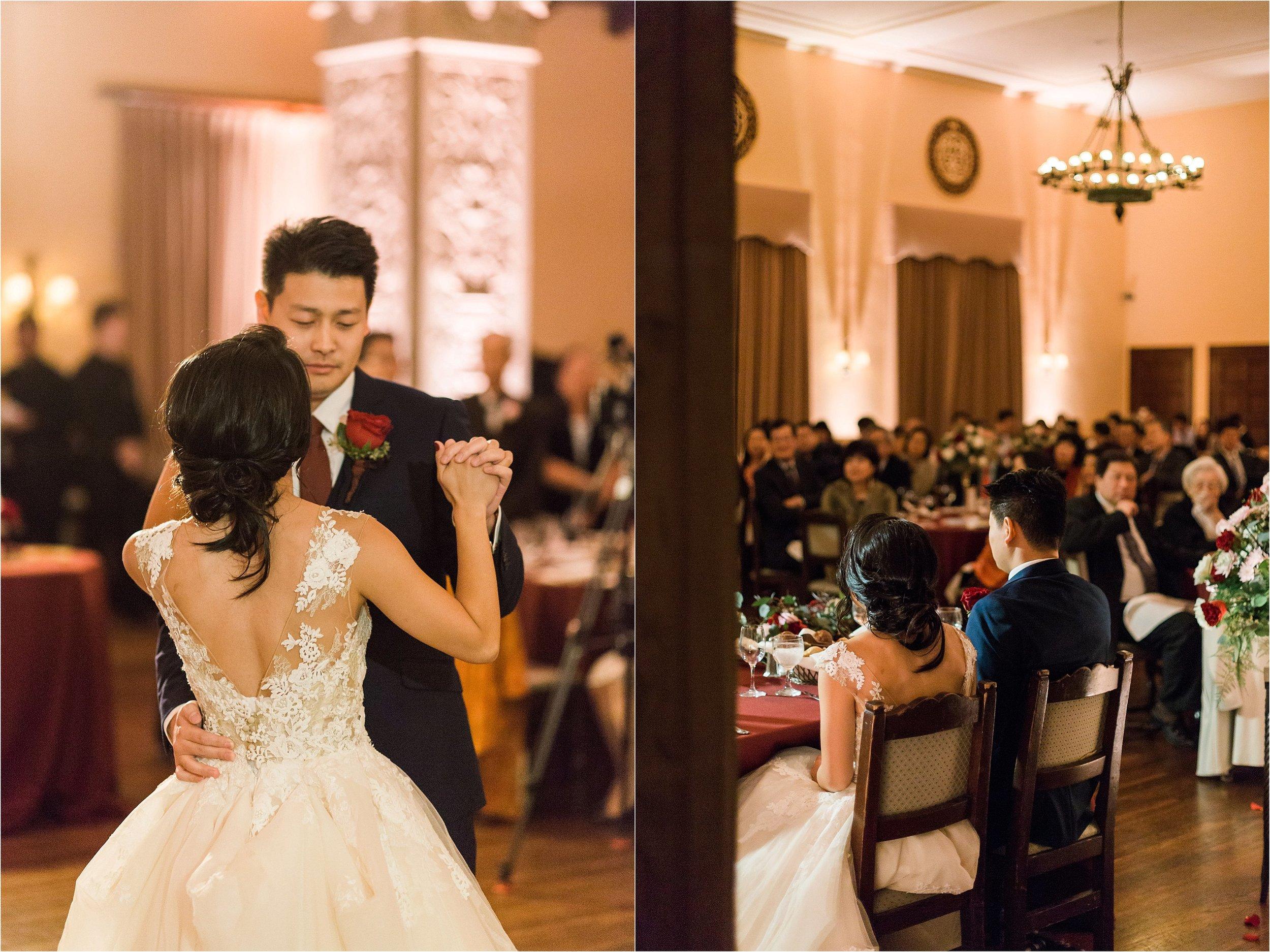 Ebell Los Angeles Wedding_0026.jpg