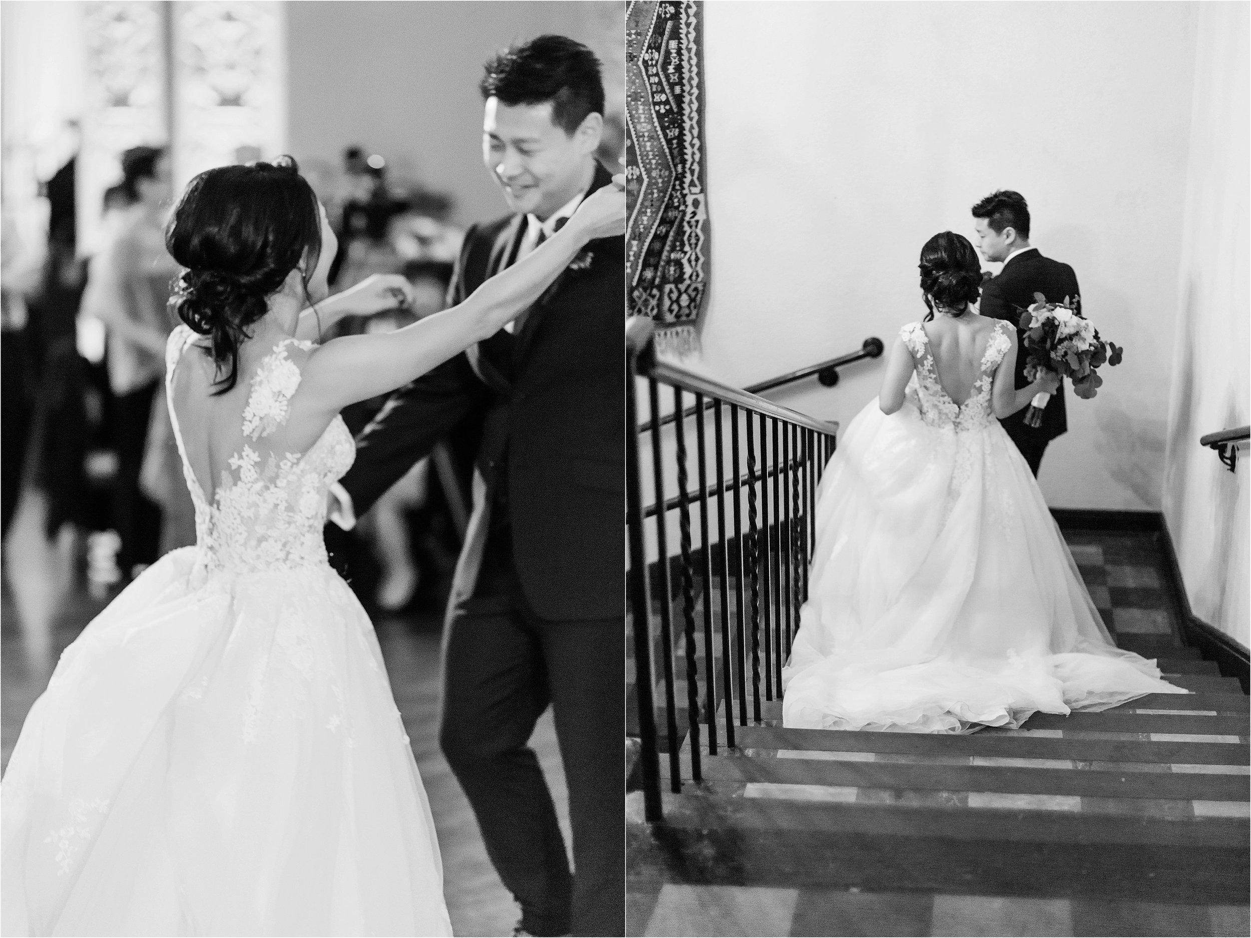 Ebell Los Angeles Wedding_0027.jpg