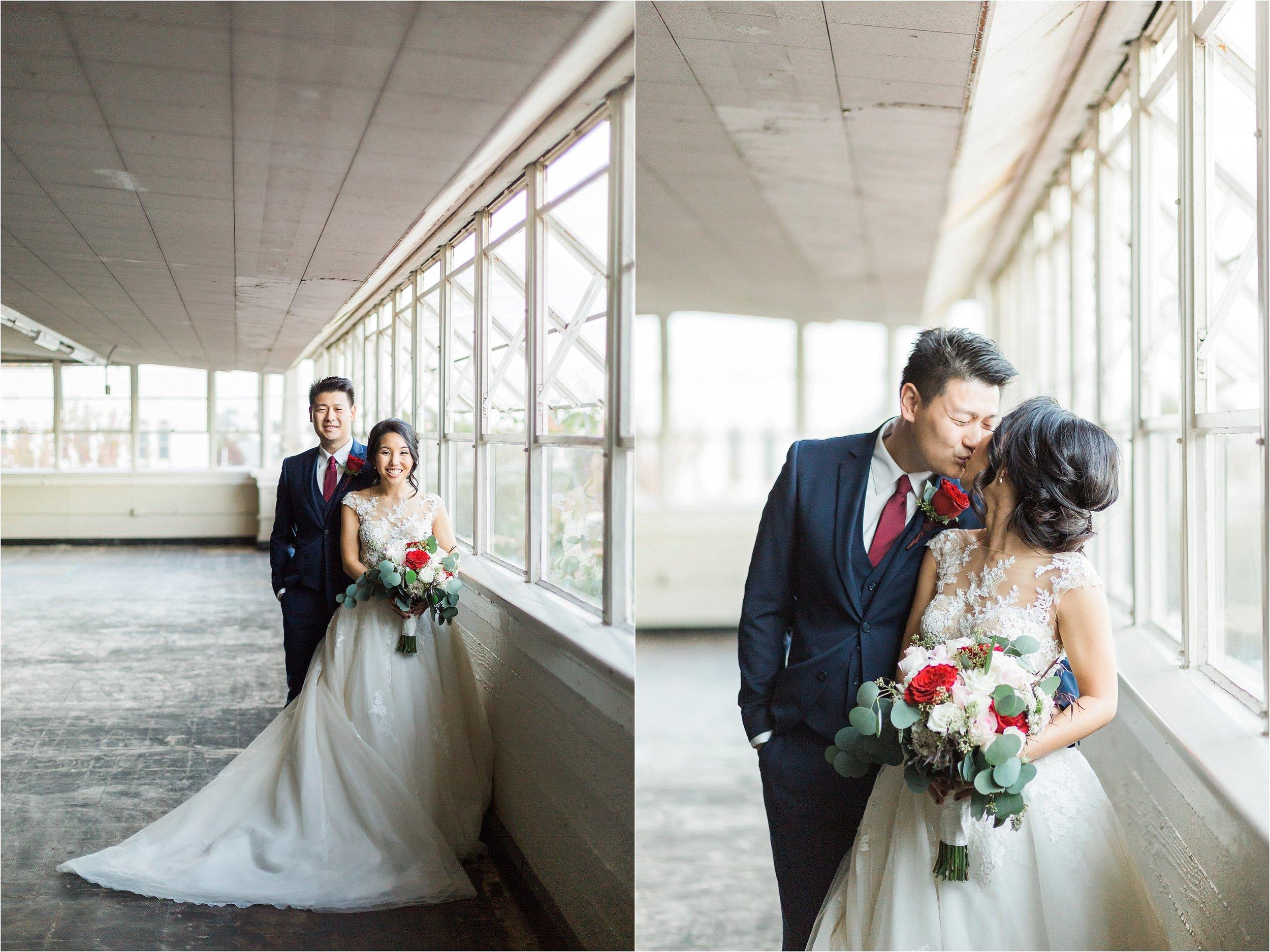 Ebell Los Angeles Wedding_0029.jpg