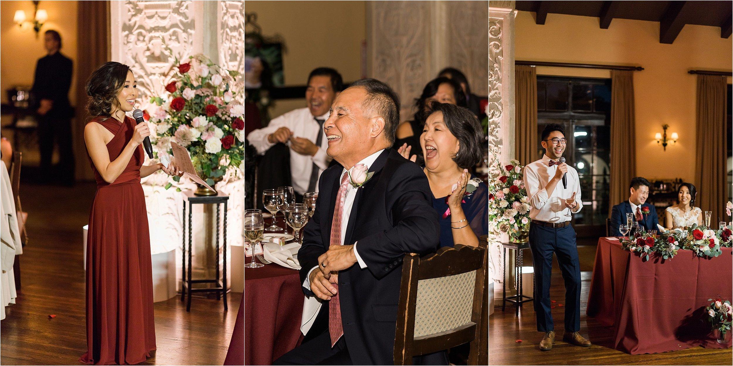 Ebell Los Angeles Wedding_0035.jpg