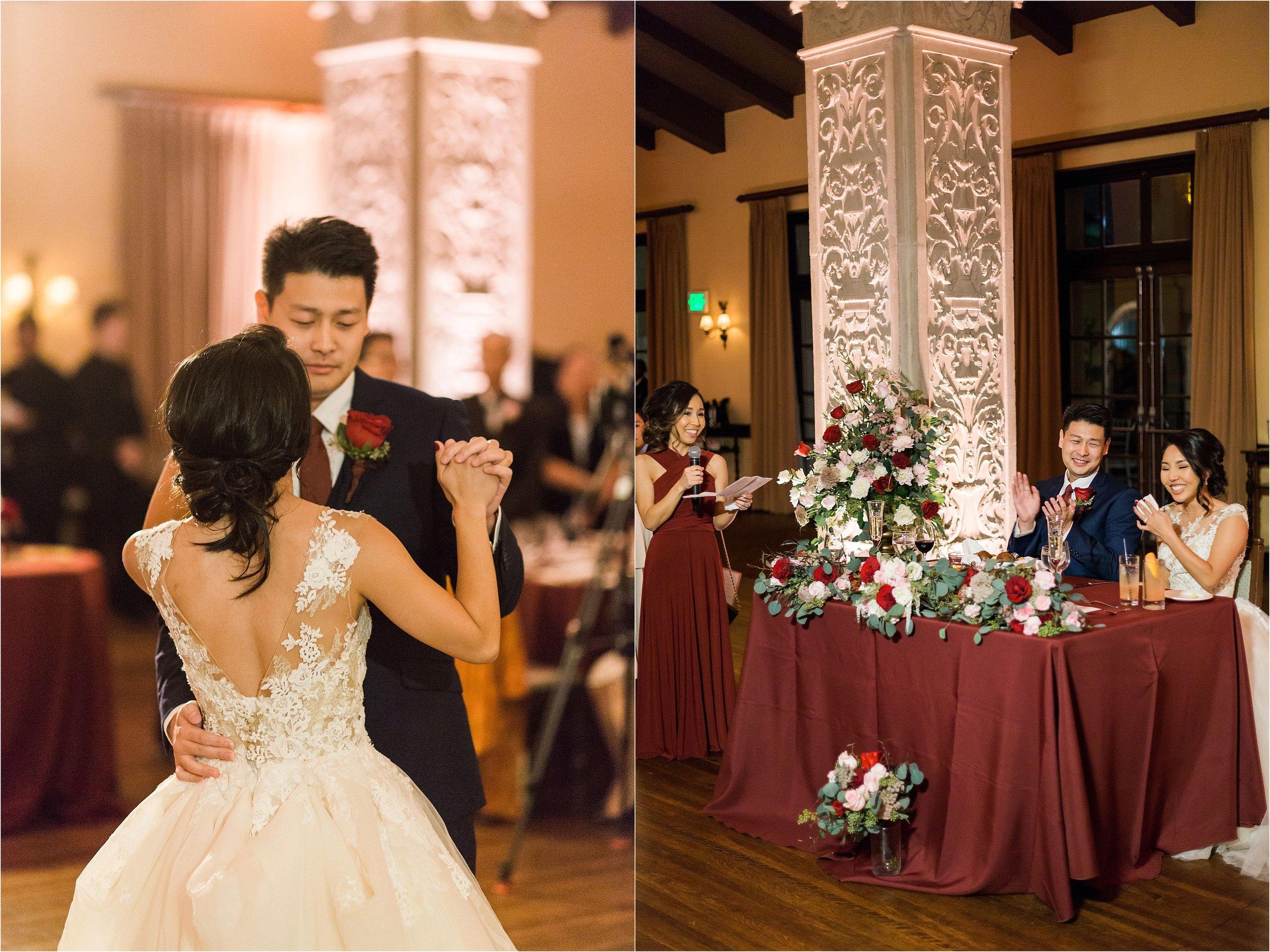 Ebell Los Angeles Wedding_0034.jpg