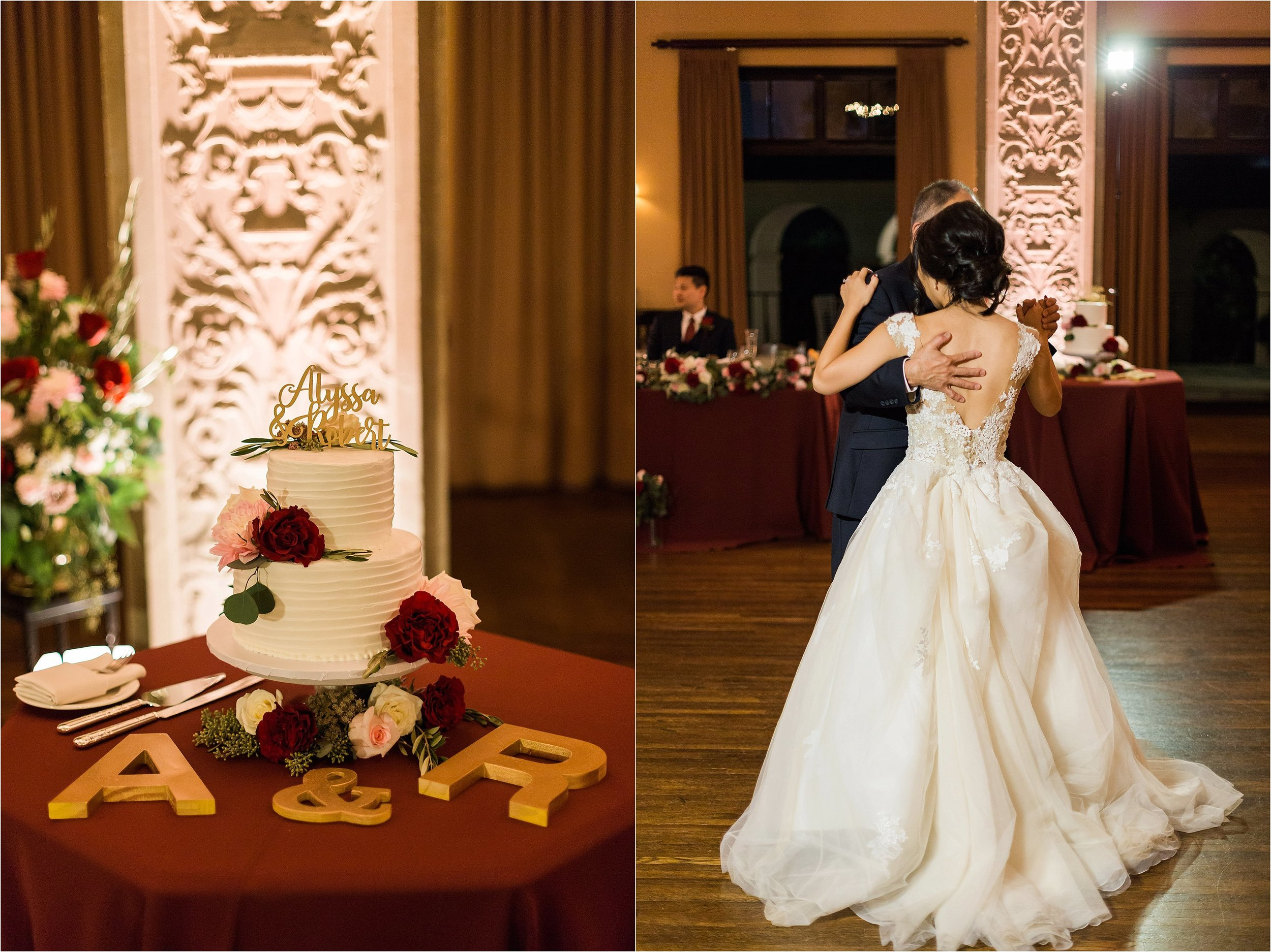 Ebell Los Angeles Wedding_0036.jpg