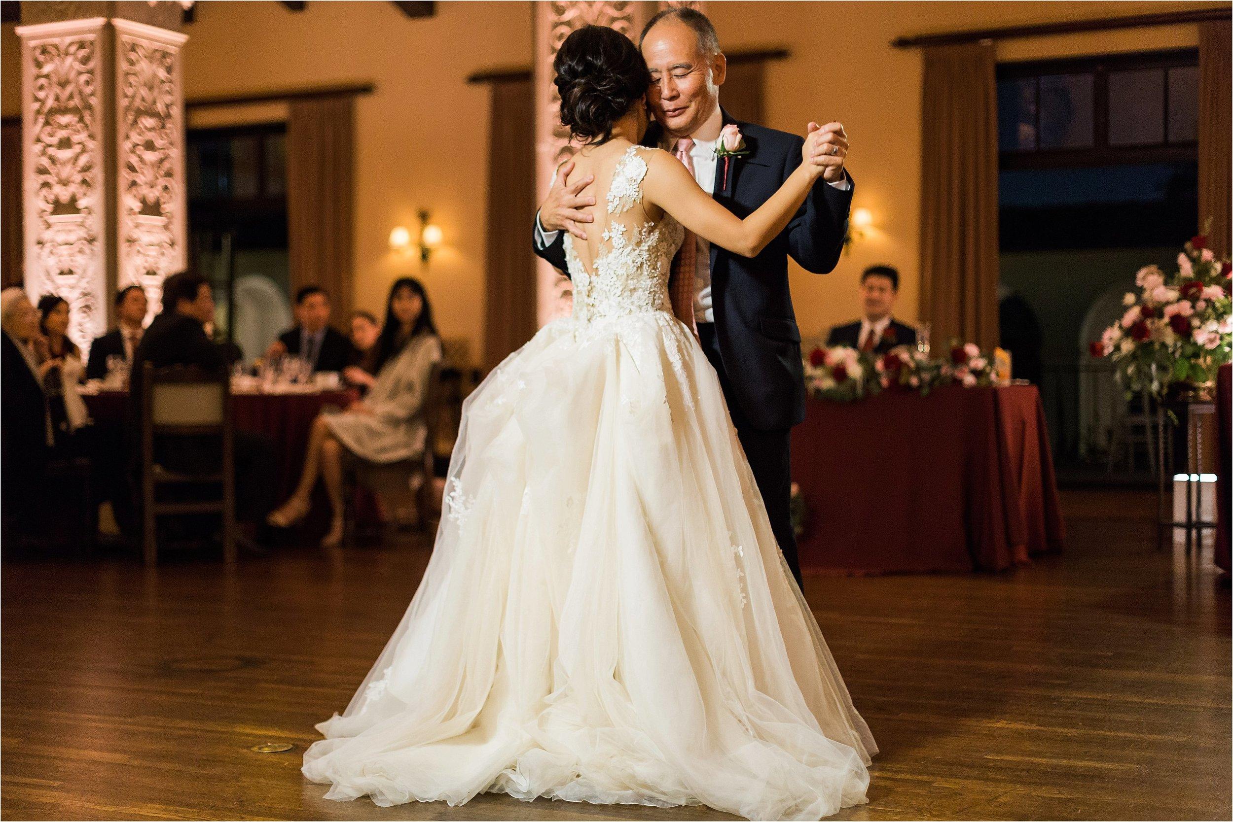 Ebell Los Angeles Wedding_0038.jpg