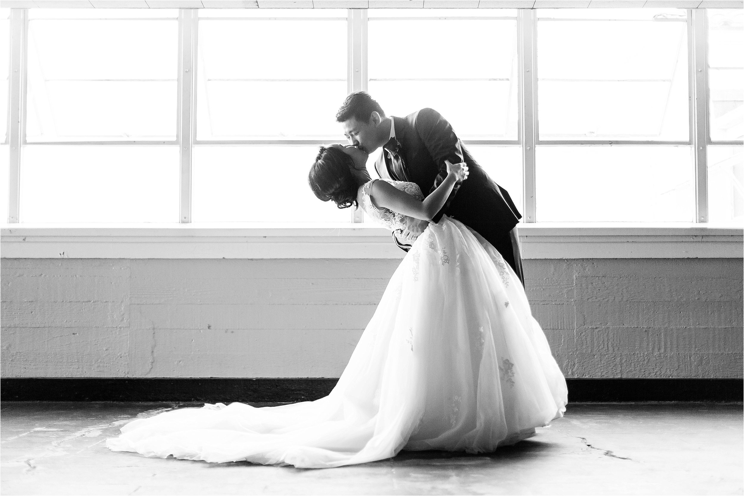 Ebell Los Angeles Wedding_0039.jpg