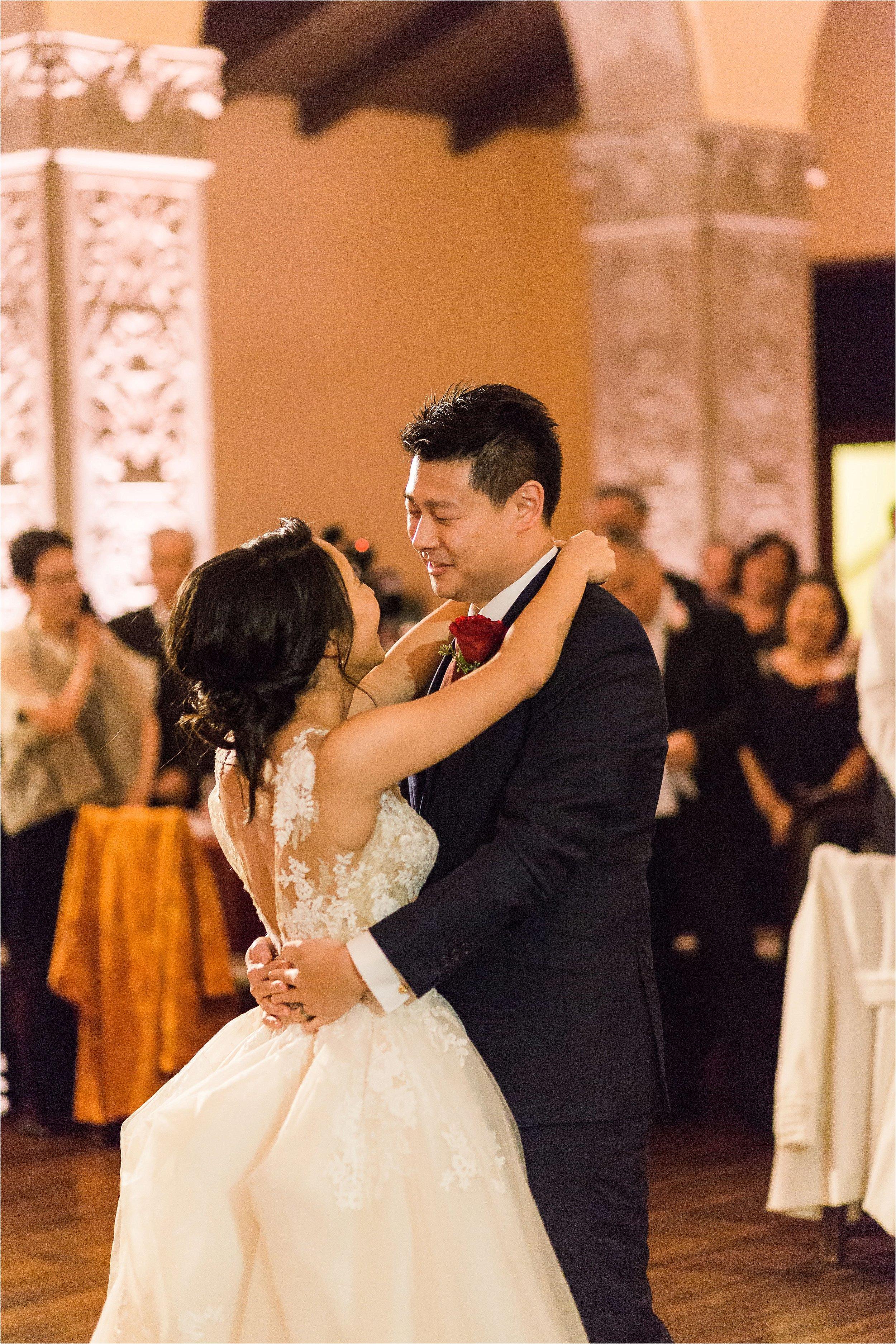 Ebell Los Angeles Wedding_0037.jpg