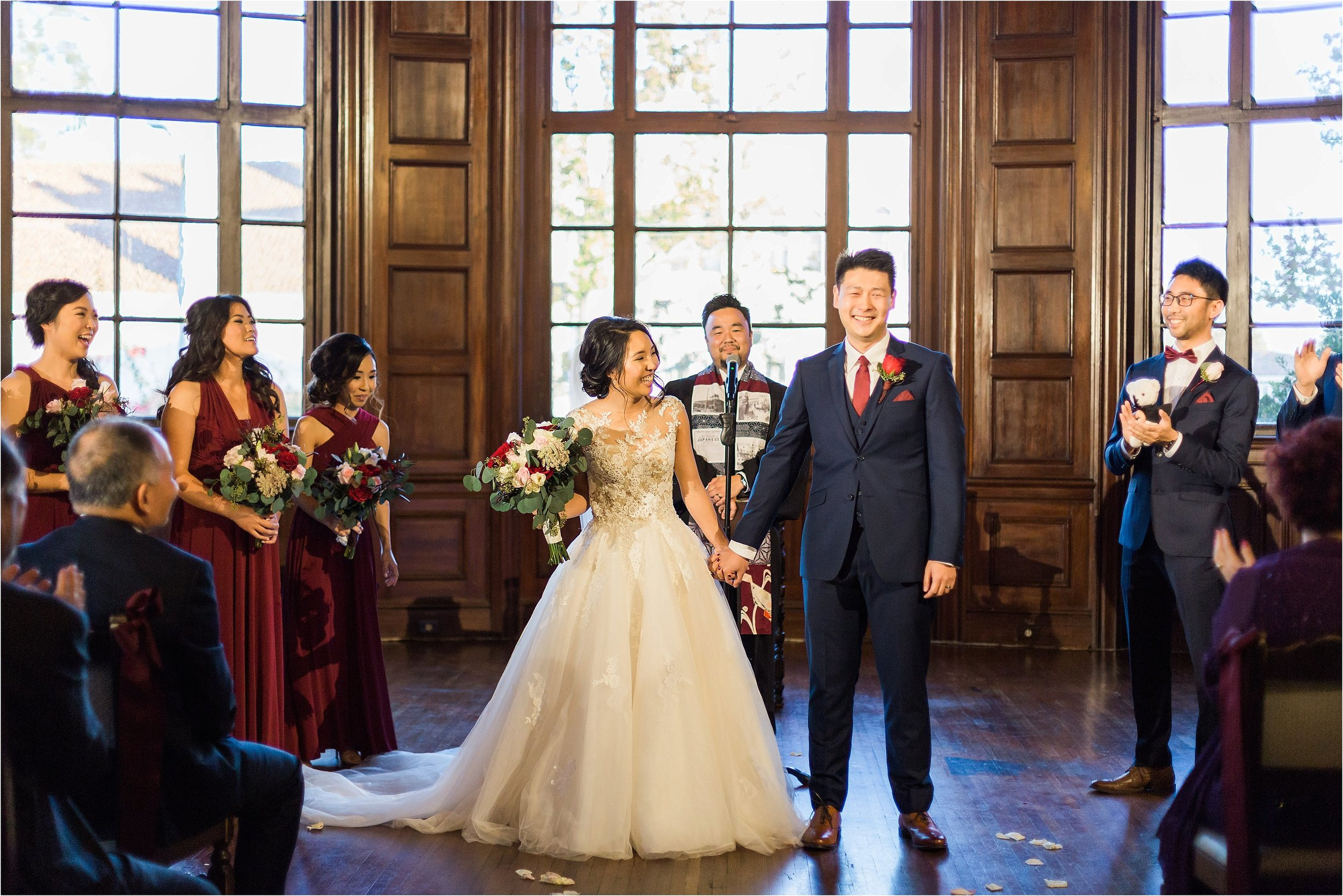 Ebell Los Angeles Wedding_0041.jpg