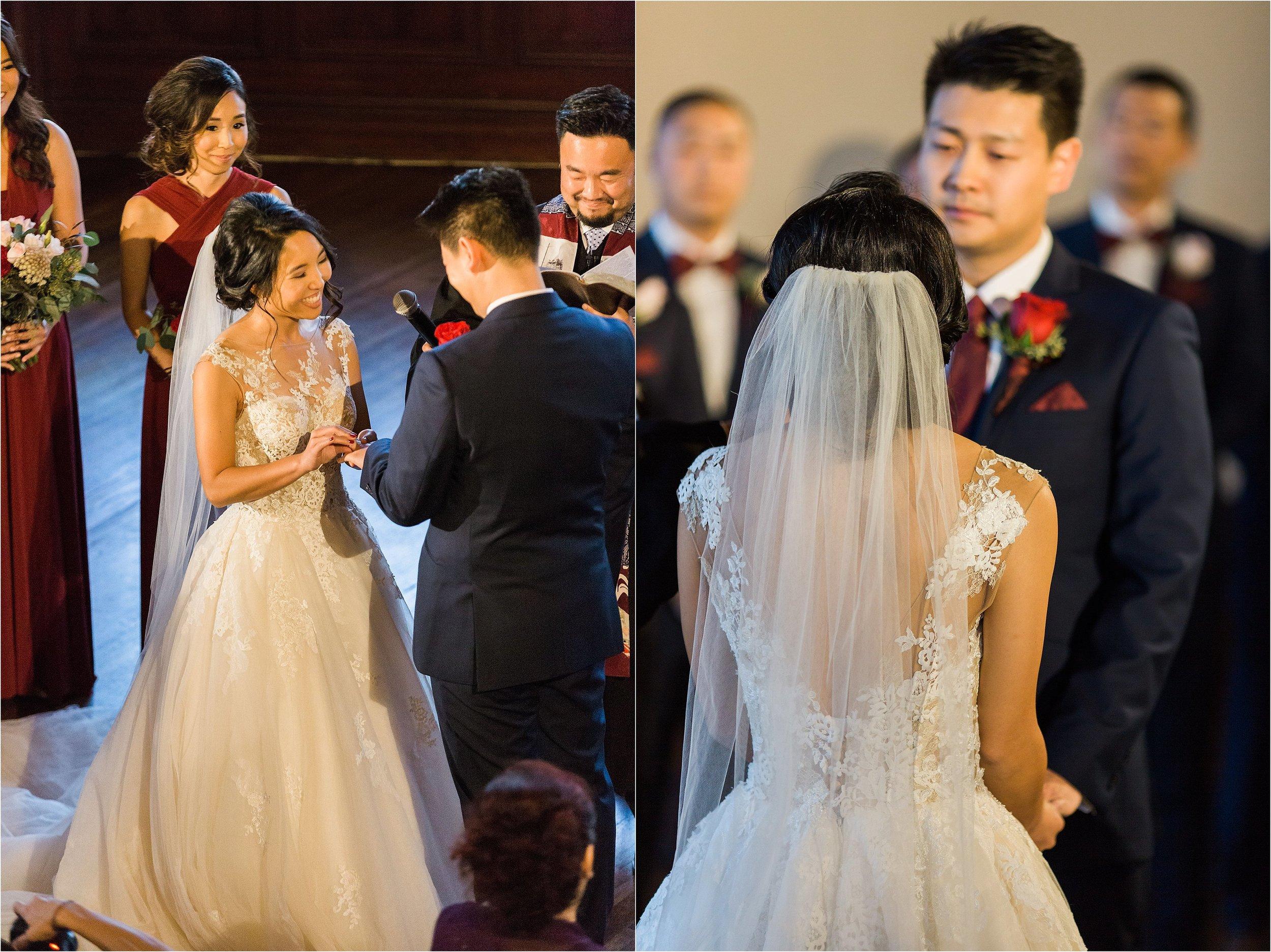 Ebell Los Angeles Wedding_0042.jpg