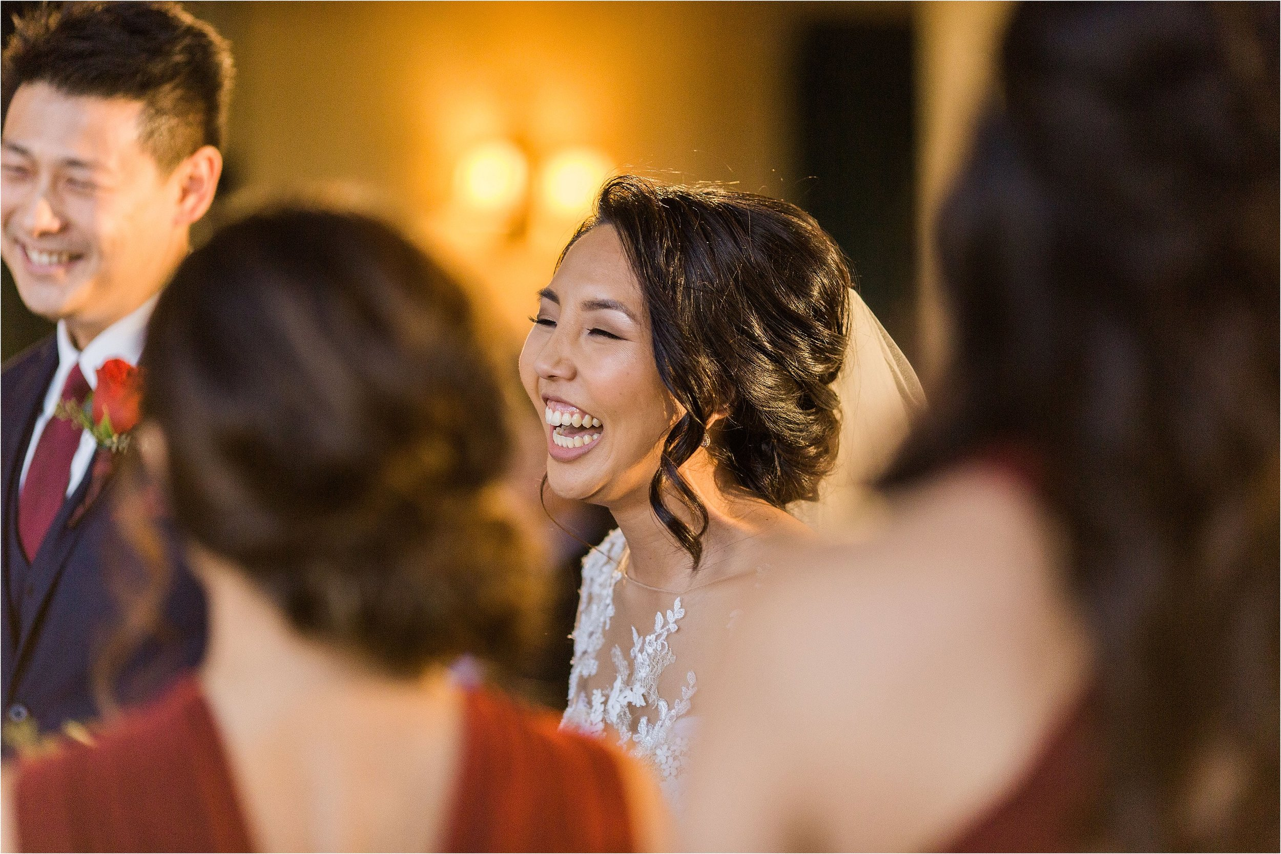 Ebell Los Angeles Wedding_0043.jpg