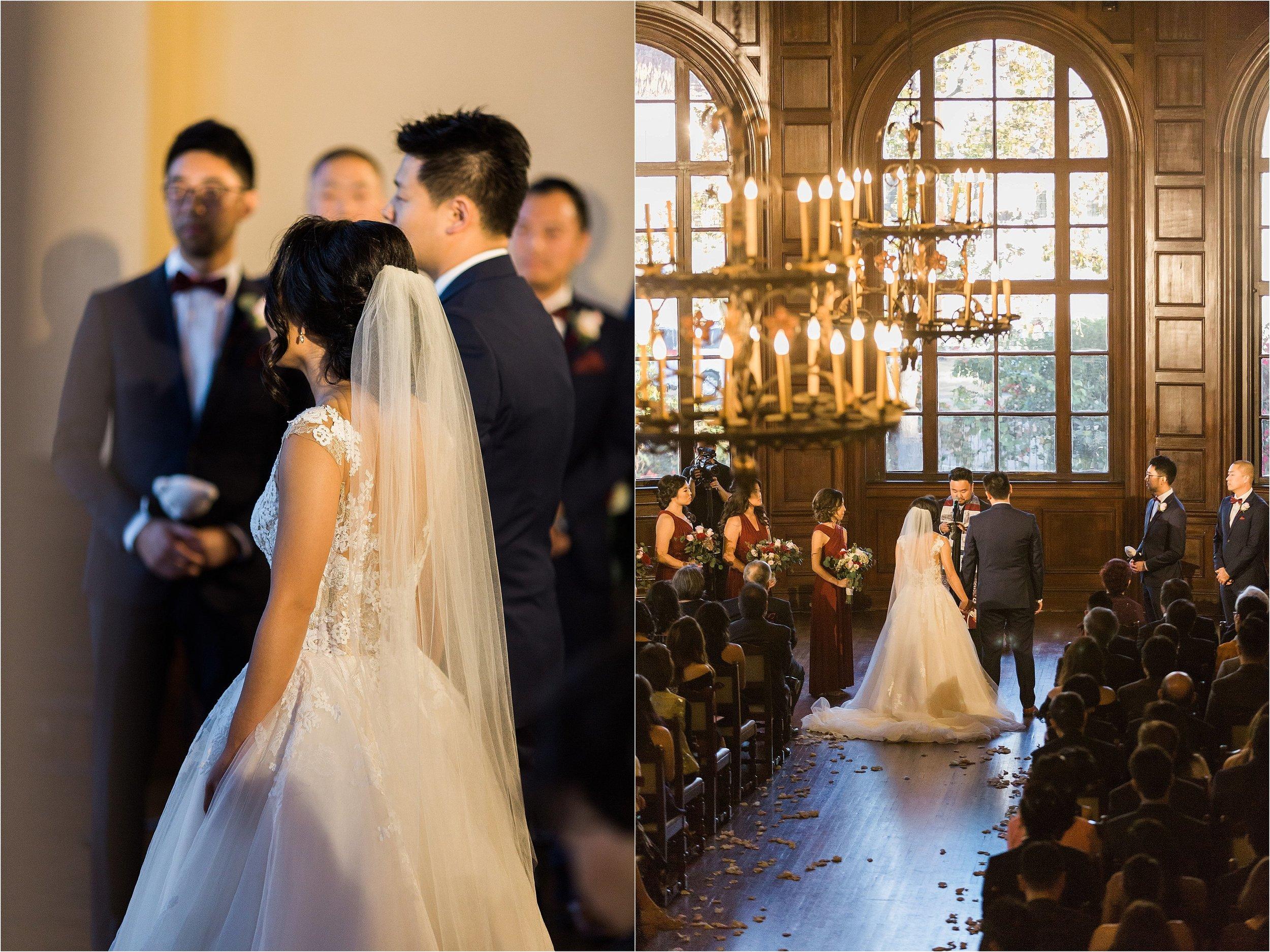 Ebell Los Angeles Wedding_0044.jpg