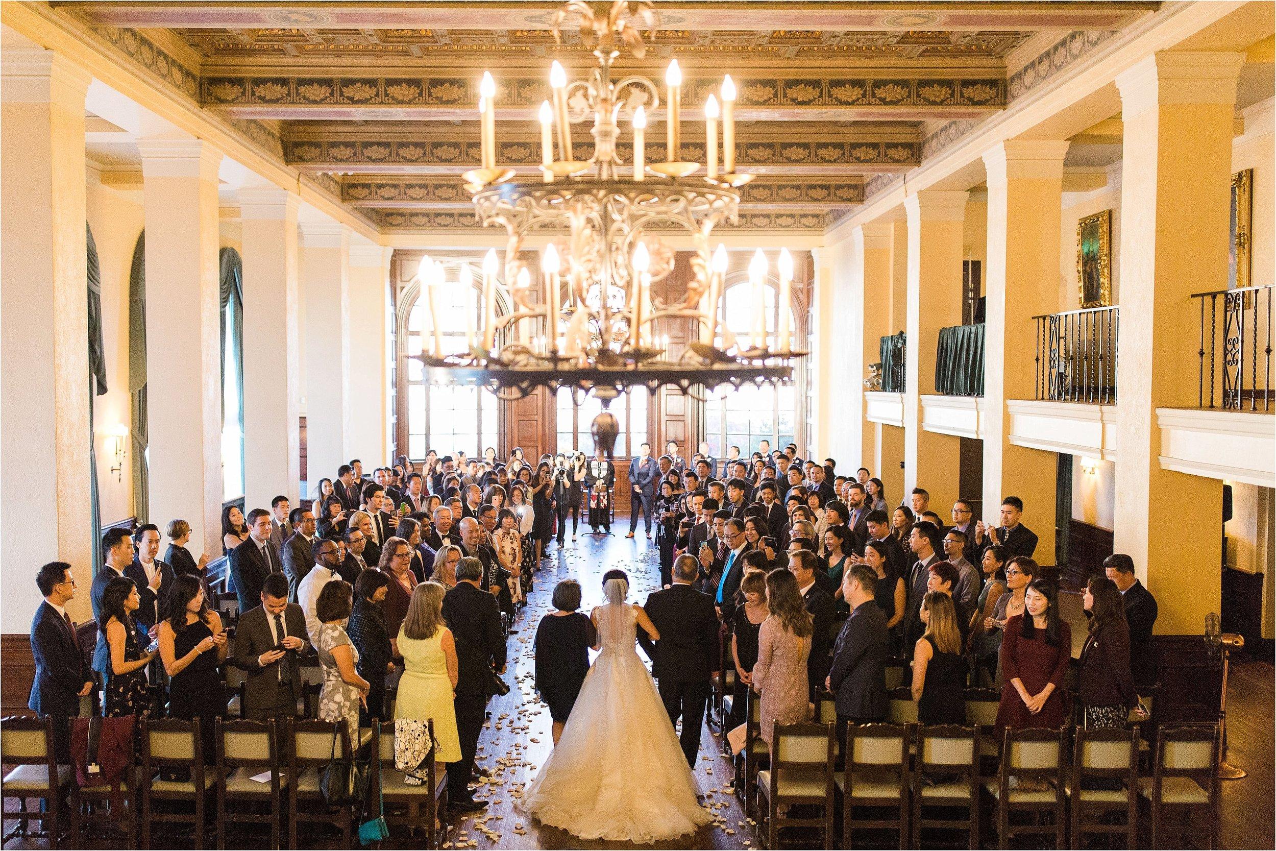 Ebell Los Angeles Wedding_0045.jpg