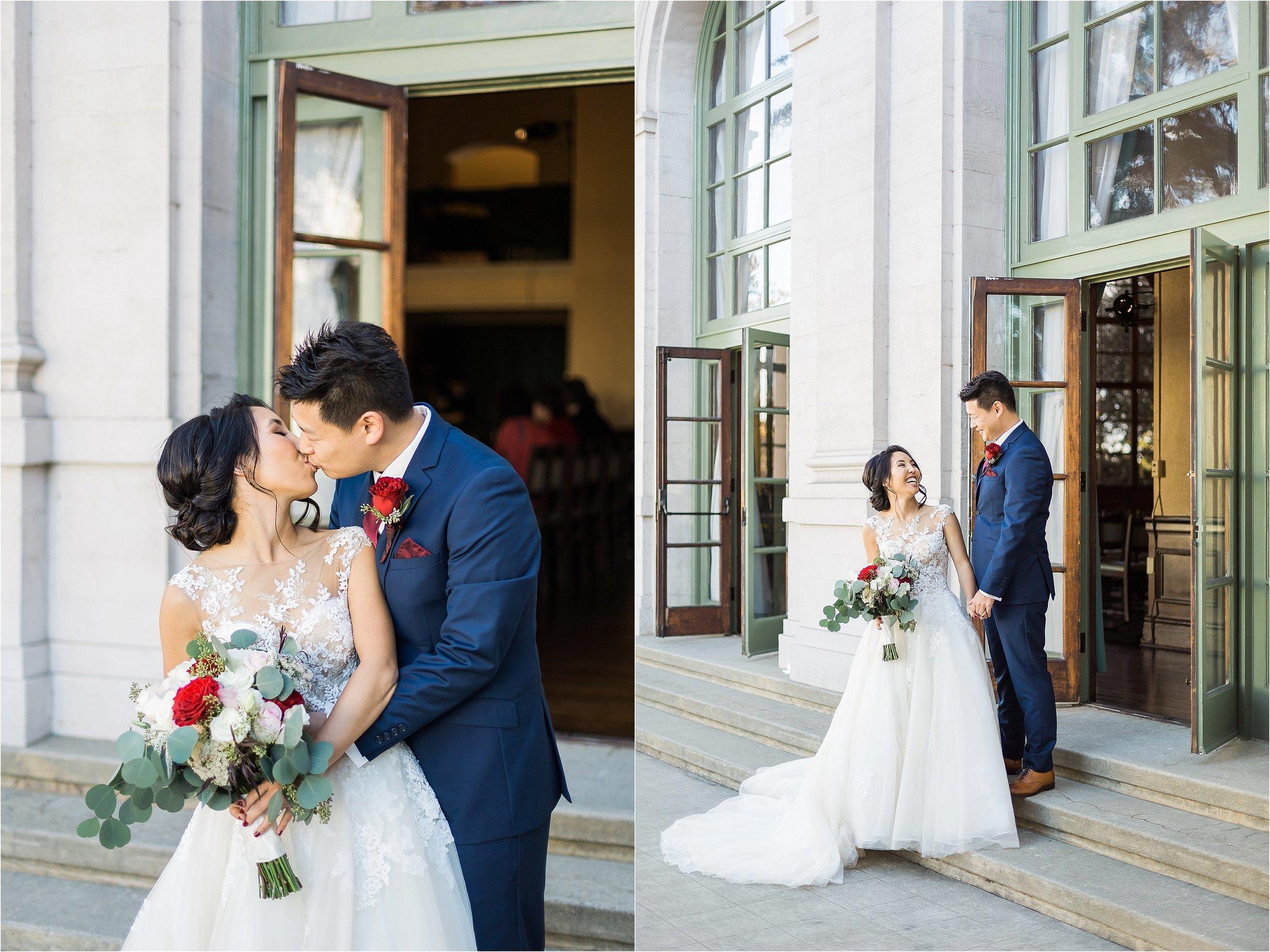 Ebell Los Angeles Wedding_0049.jpg