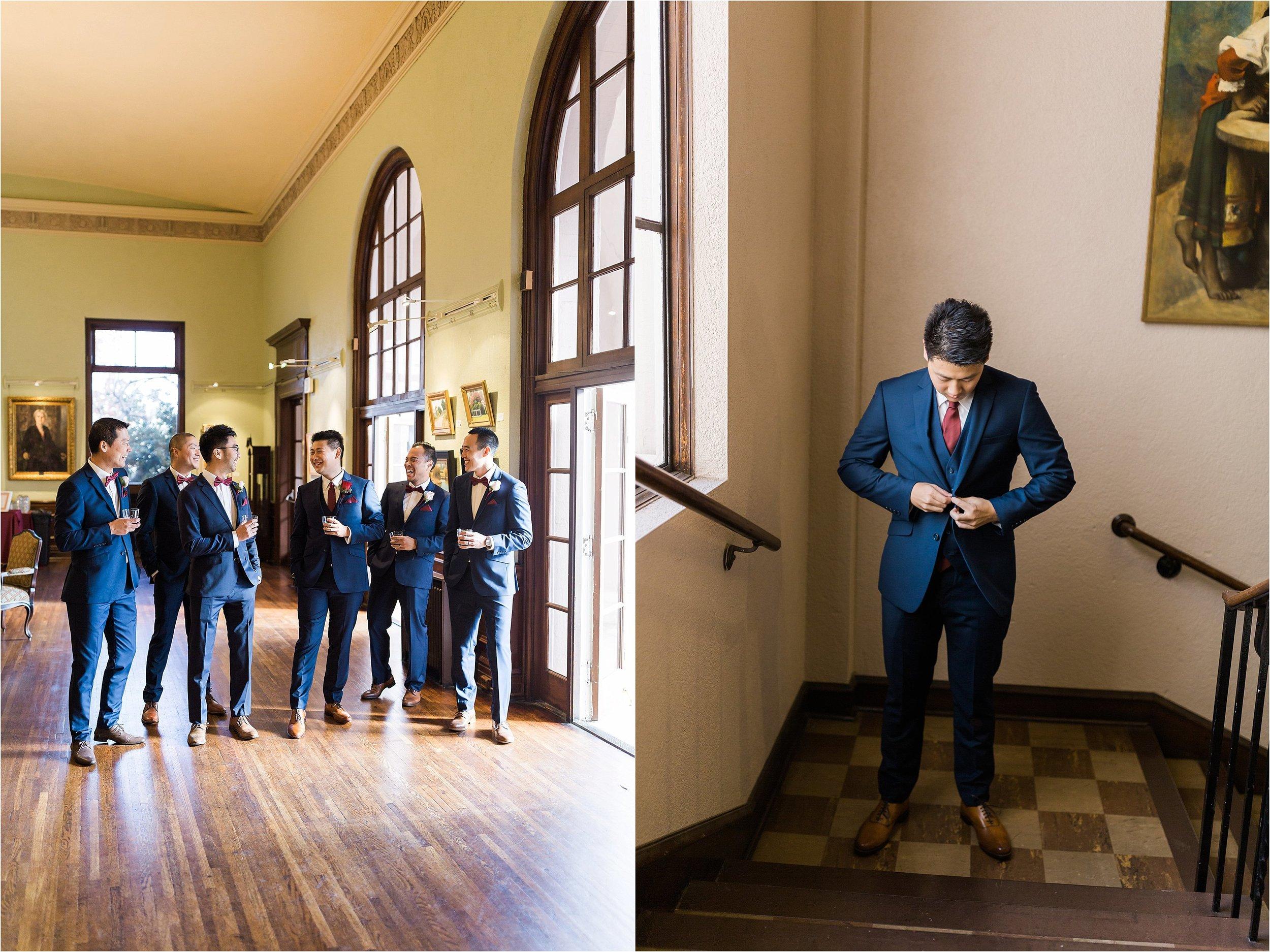 Ebell Los Angeles Wedding_0050.jpg