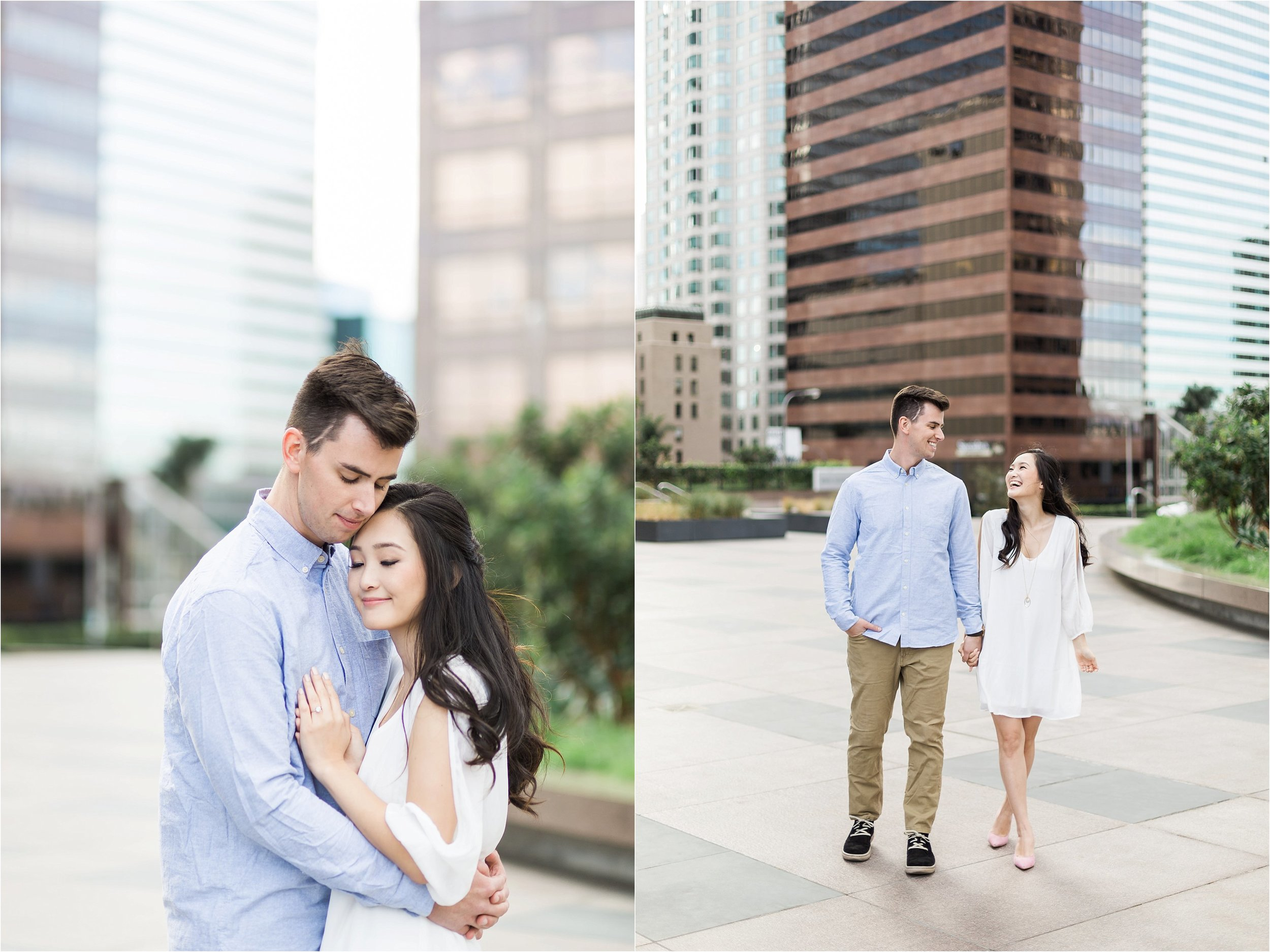 Downtown Los Angeles Engagement_0001.jpg