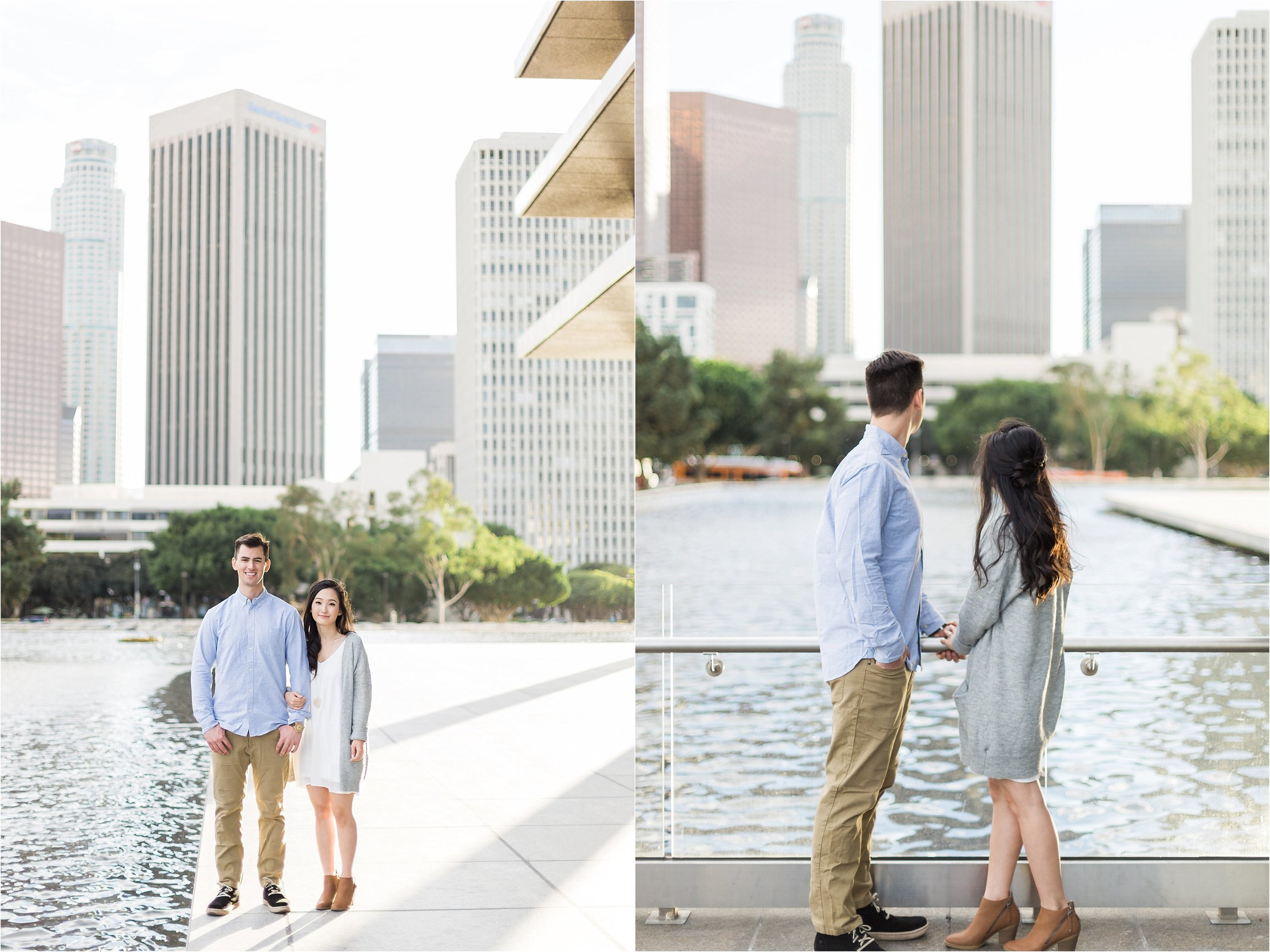 Downtown Los Angeles Engagement_0003.jpg