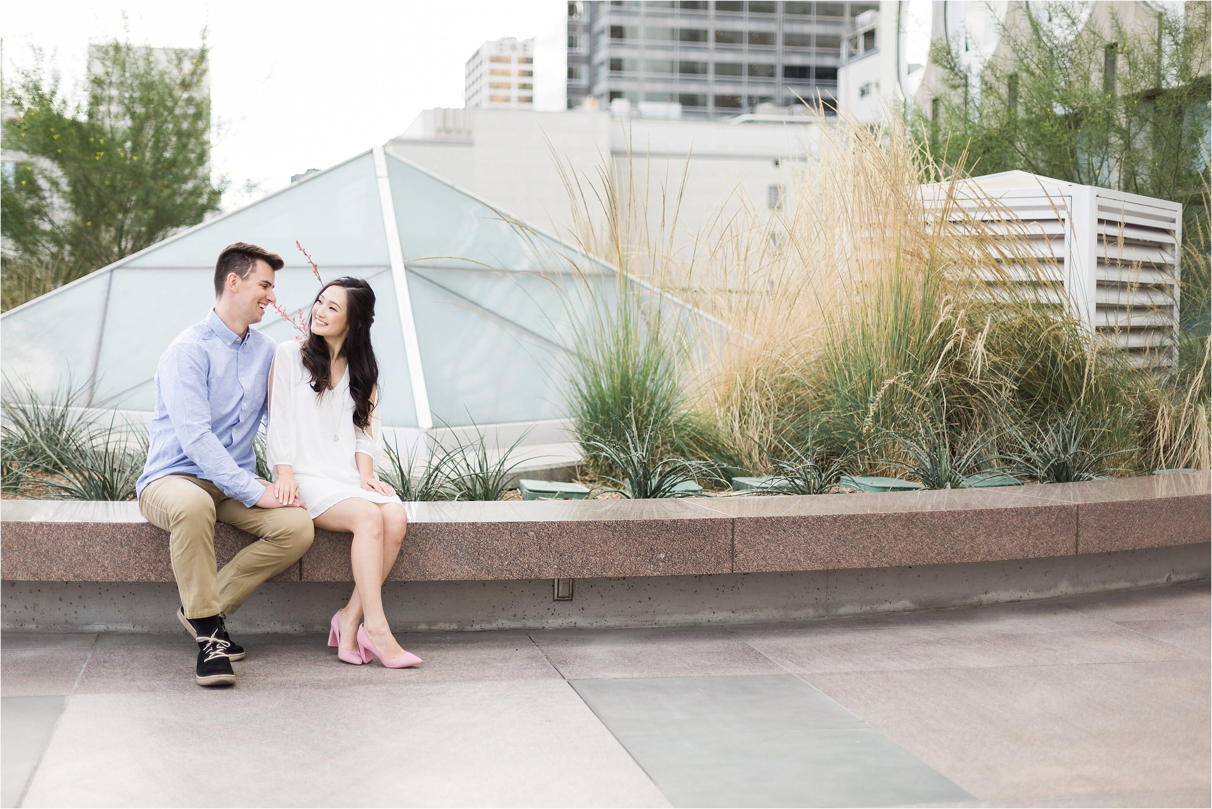 Downtown Los Angeles Engagement_0015.jpg