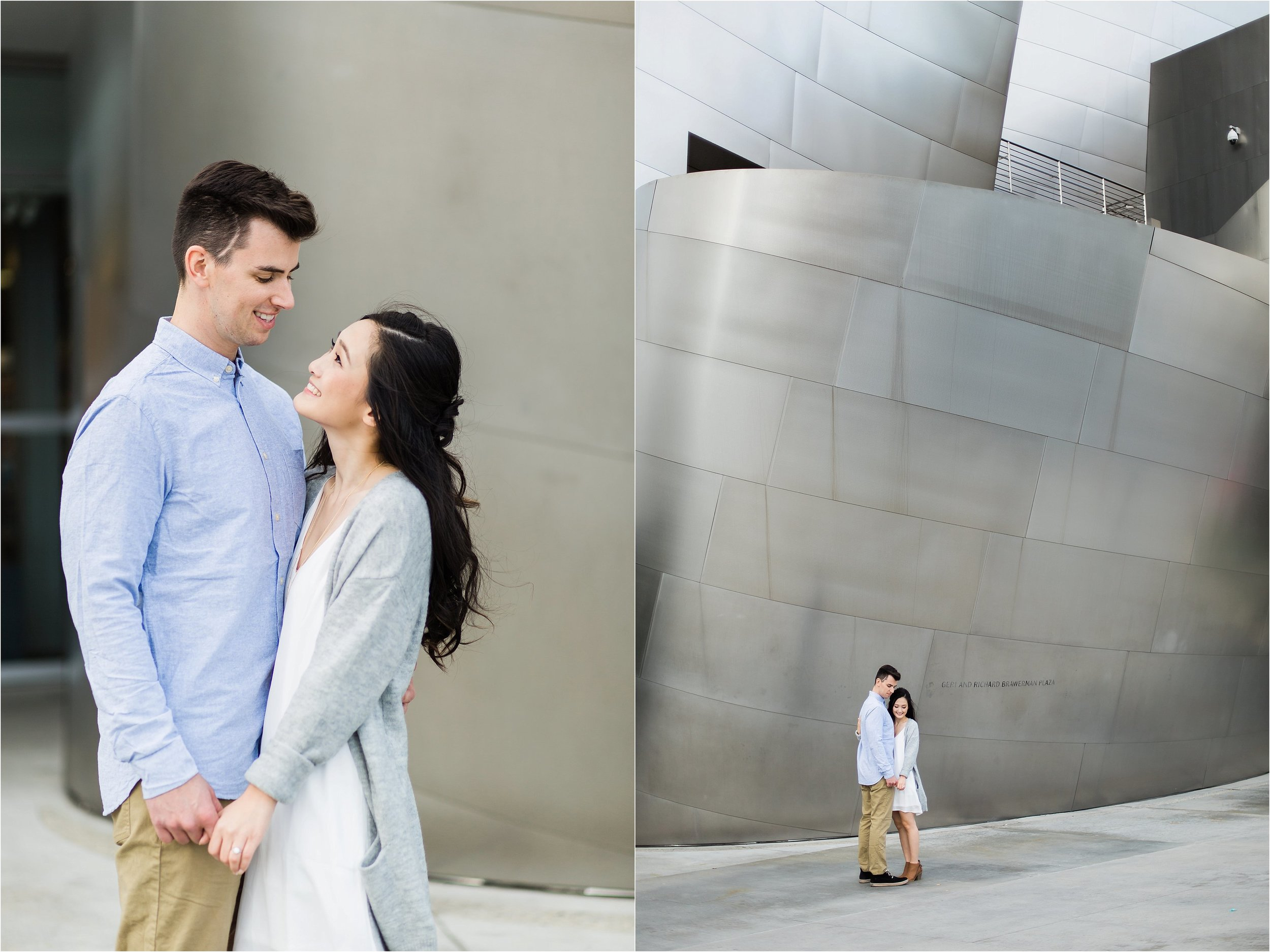 Downtown Los Angeles Engagement_0018.jpg