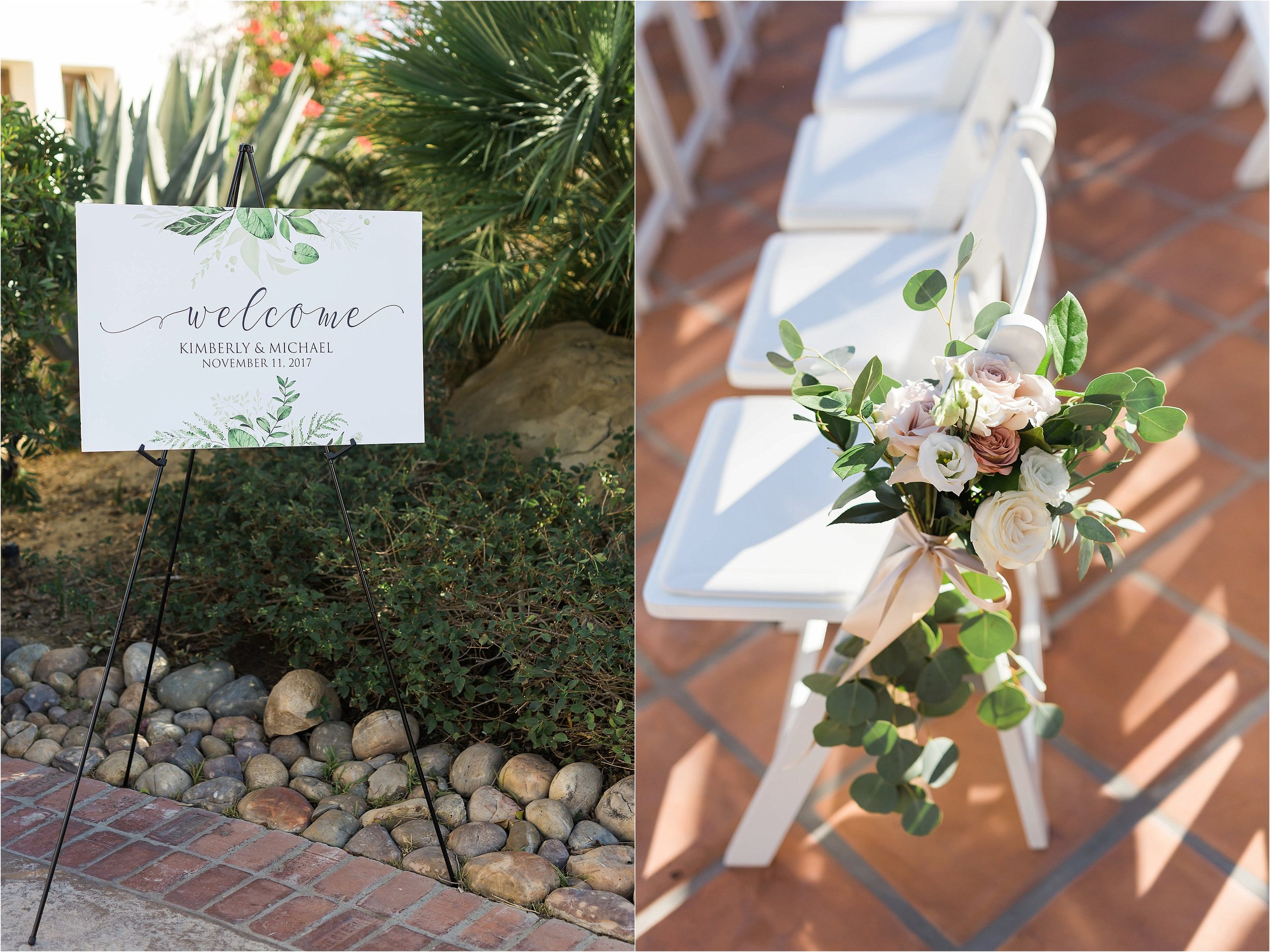 Hummingbird Nest Ranch Wedding_0027.jpg