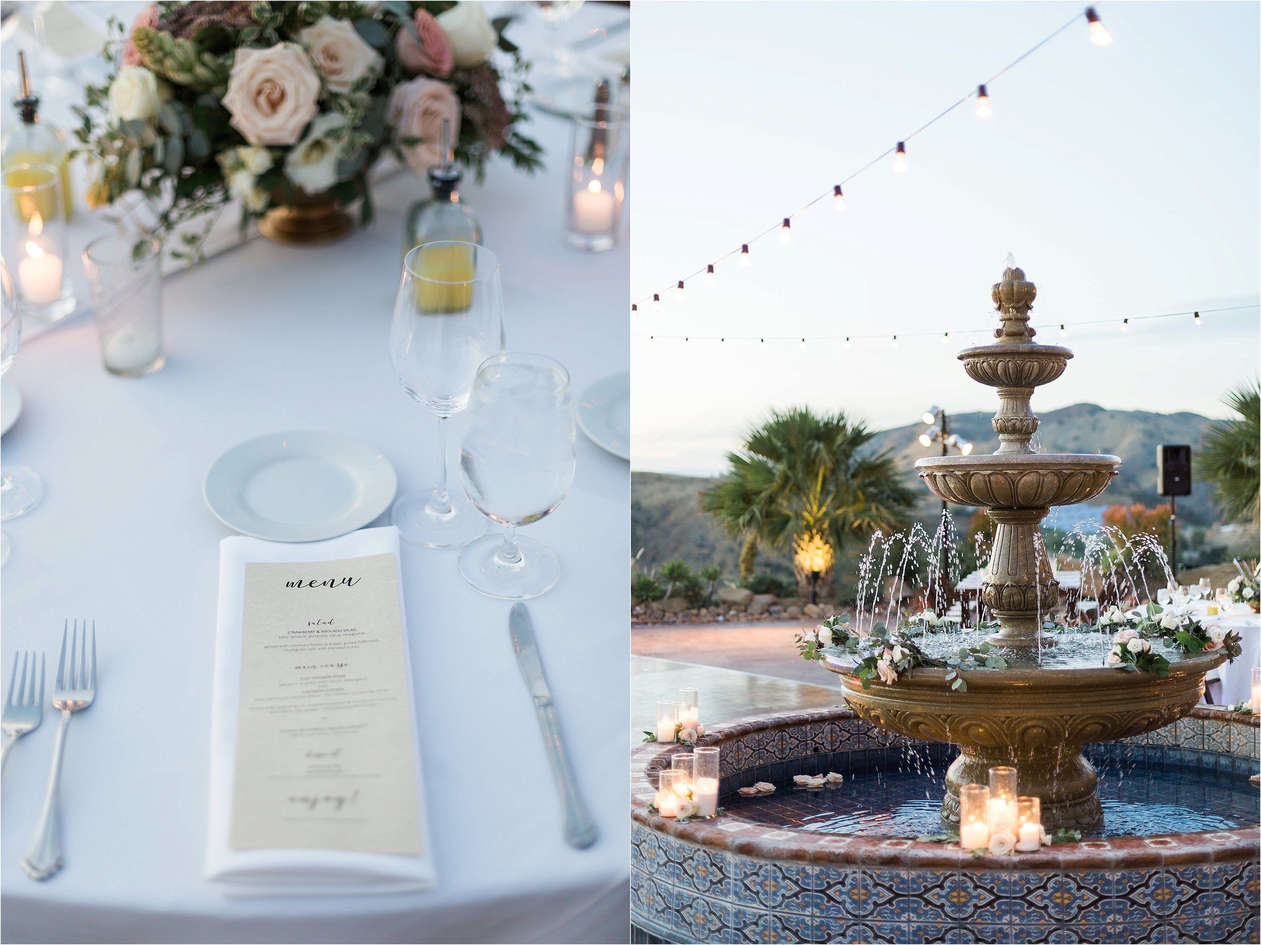 Hummingbird Nest Ranch Wedding_0053.jpg