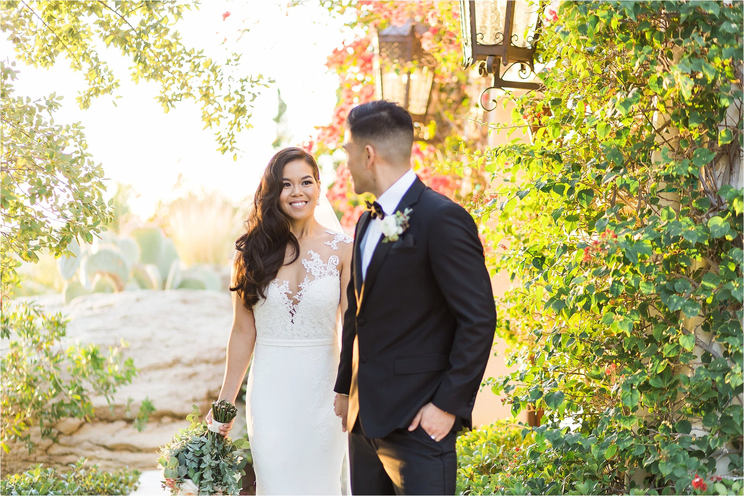 Hummingbird Nest Ranch Wedding_0059.jpg