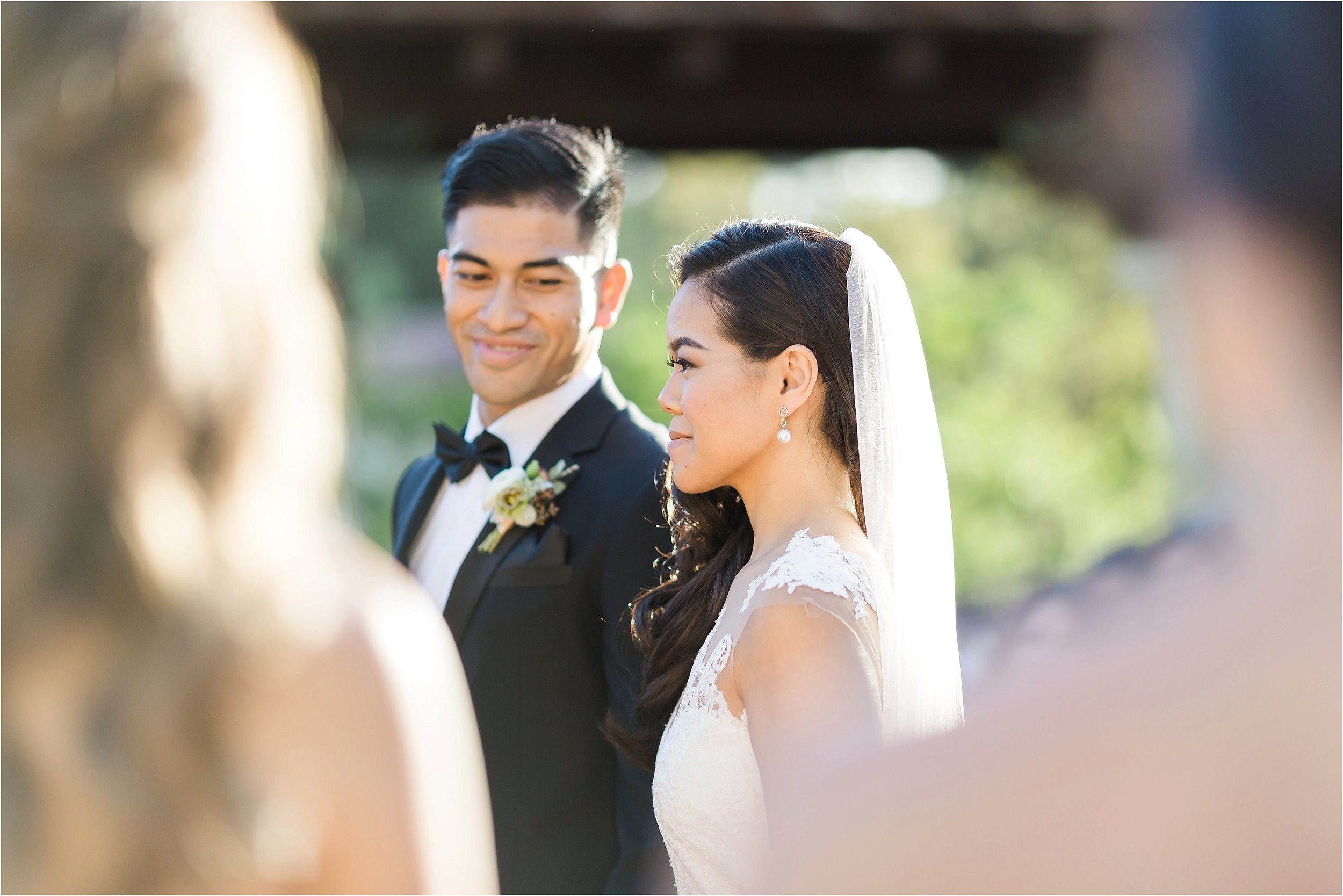 Hummingbird Nest Ranch Wedding_0062.jpg