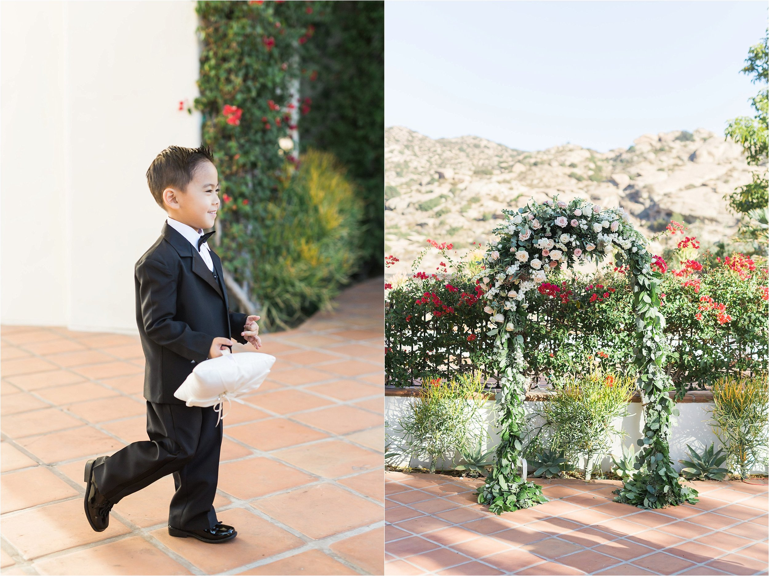 Hummingbird Nest Ranch Wedding_0065.jpg