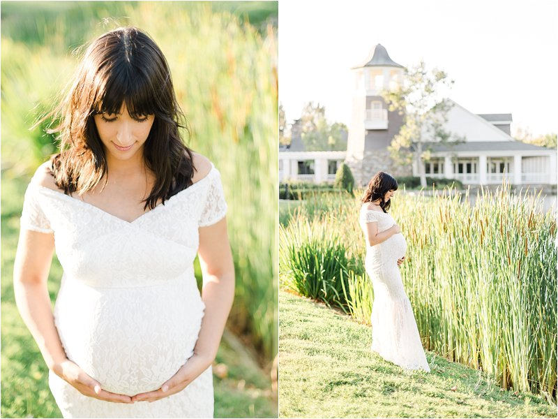 SoCal Lake Maternity Session_0005.jpg