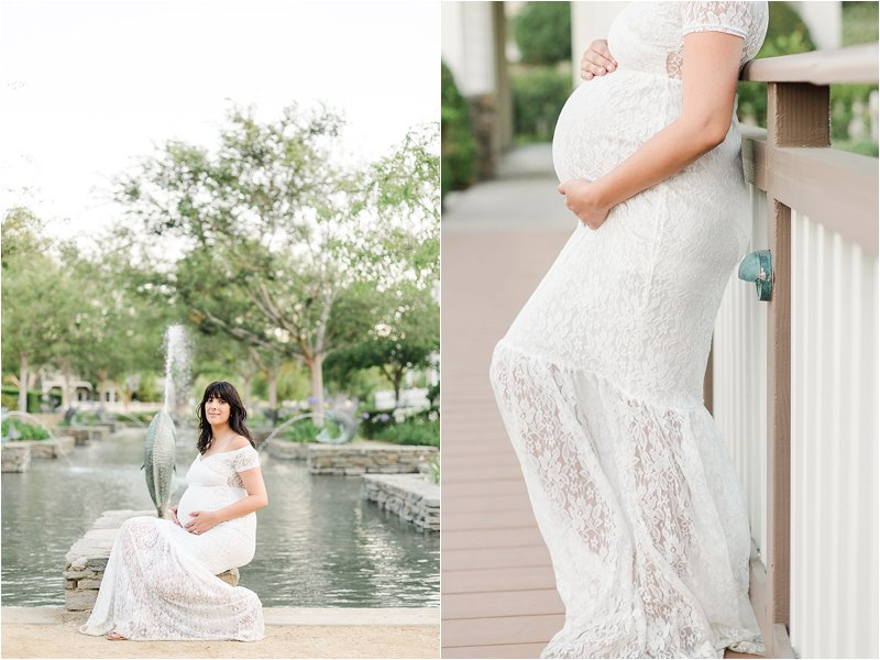 SoCal Lake Maternity Session_0015.jpg