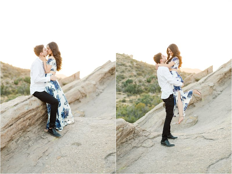 Malibu Engagement Session_0002.jpg