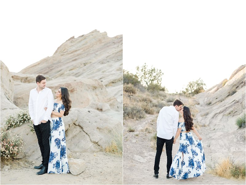 Malibu Engagement Session_0009.jpg