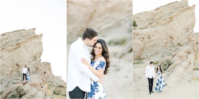Malibu Engagement Session_0016.jpg