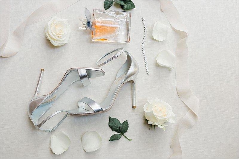 Hummingbird Nest Ranch Wedding_0021.jpg