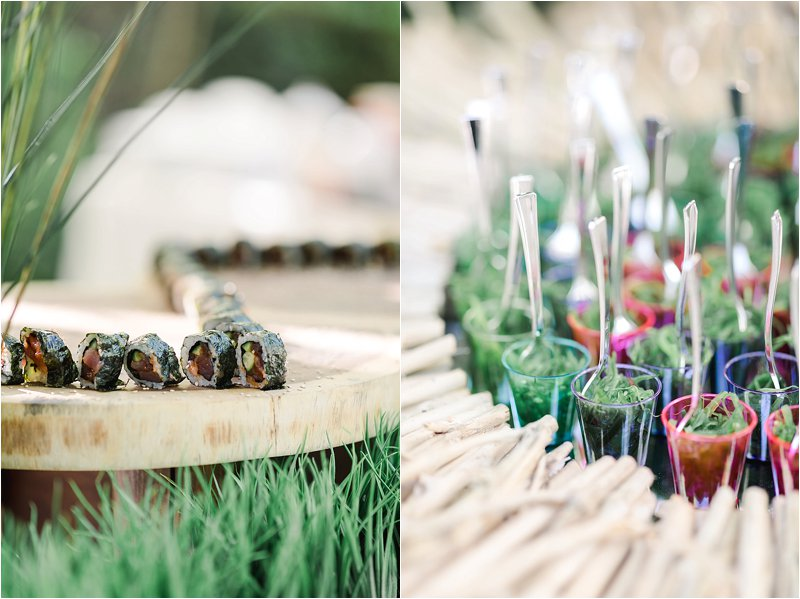 Hummingbird Nest Ranch Wedding_0024.jpg