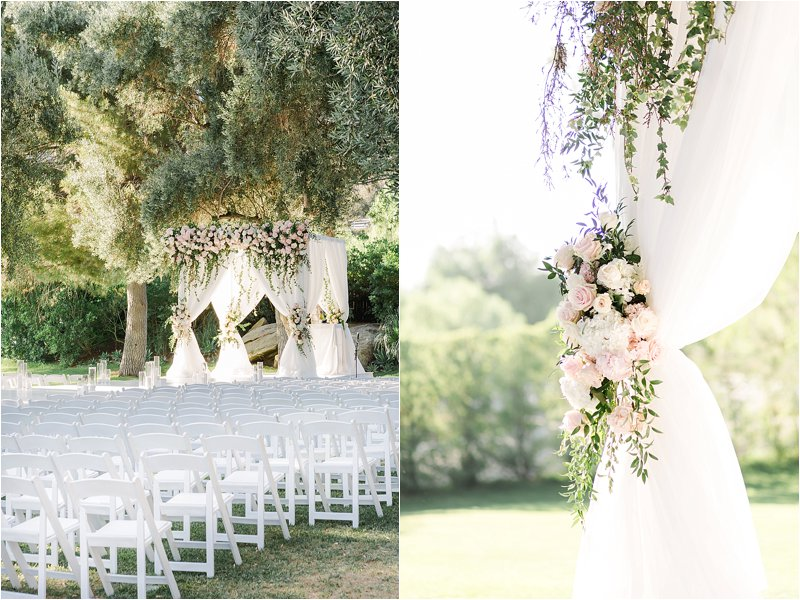 Hummingbird Nest Ranch Wedding_0037.jpg