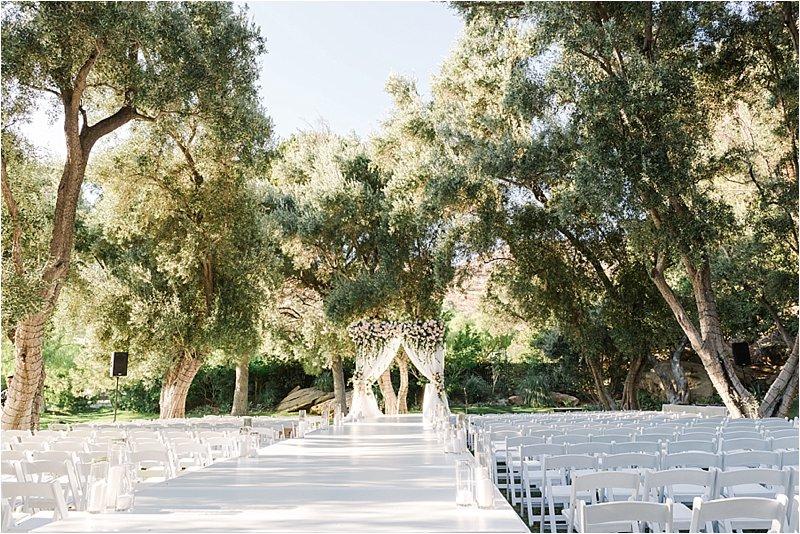 Hummingbird Nest Ranch Wedding_0038.jpg