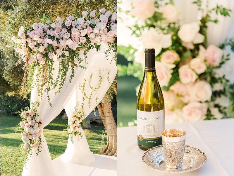 Hummingbird Nest Ranch Wedding_0040.jpg