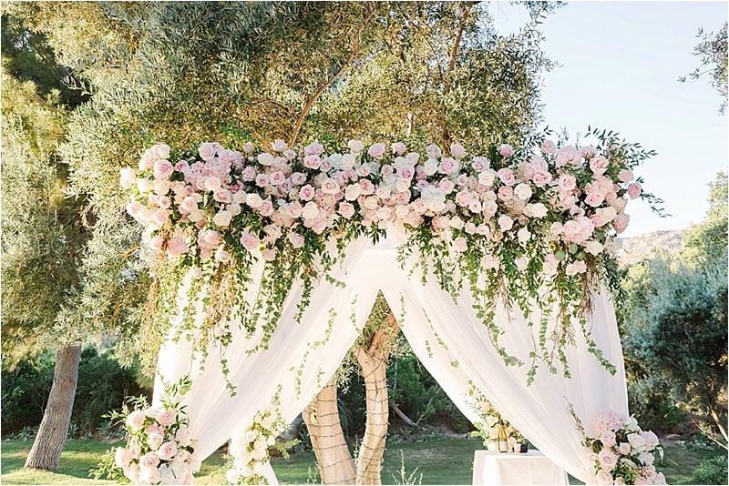 Hummingbird Nest Ranch Wedding_0042.jpg