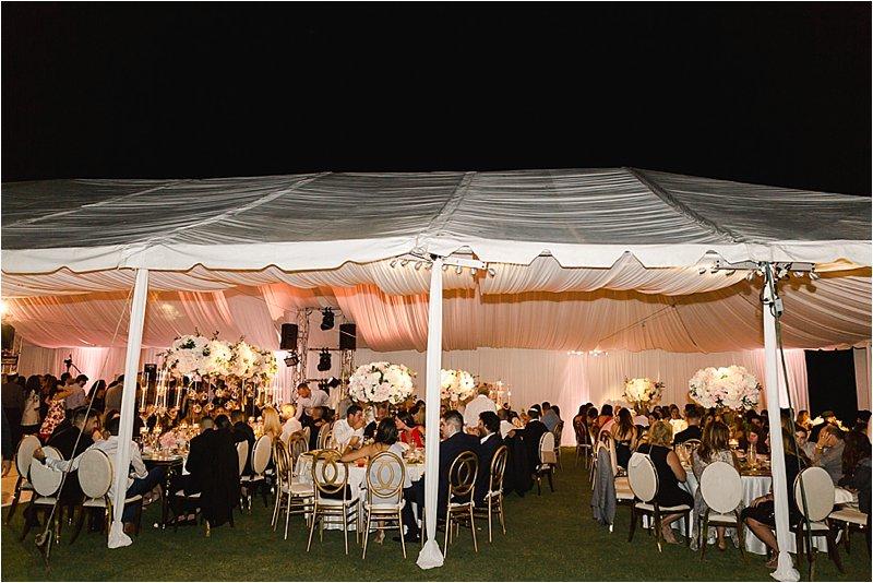 Hummingbird Nest Ranch Wedding_0080.jpg