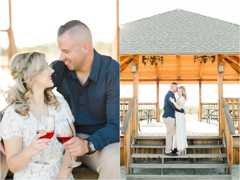 Agua Dulce Winery - Engagement Photos - Tiffany J Photography_0012.jpg