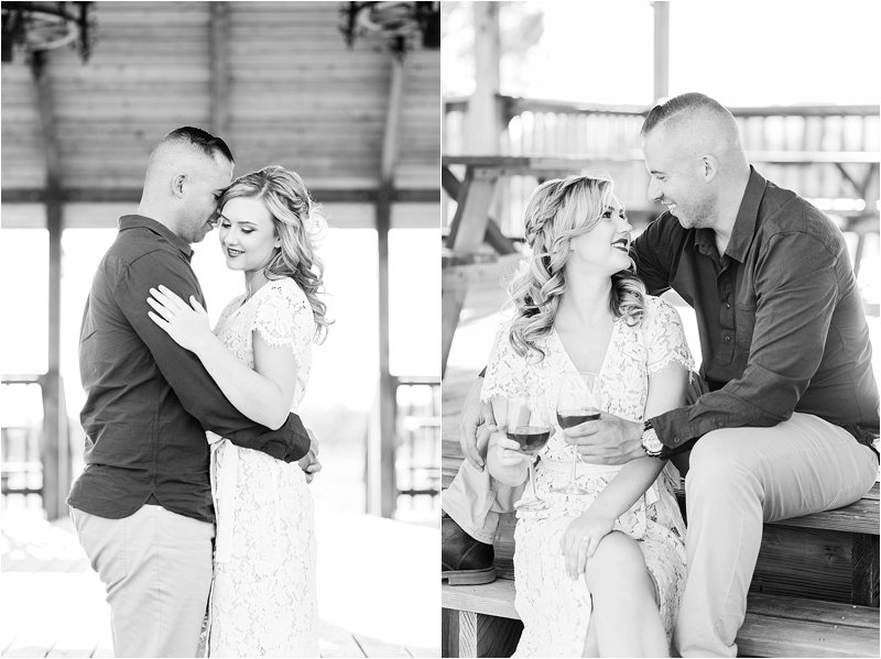 Agua Dulce Winery - Engagement Photos - Tiffany J Photography_0013.jpg