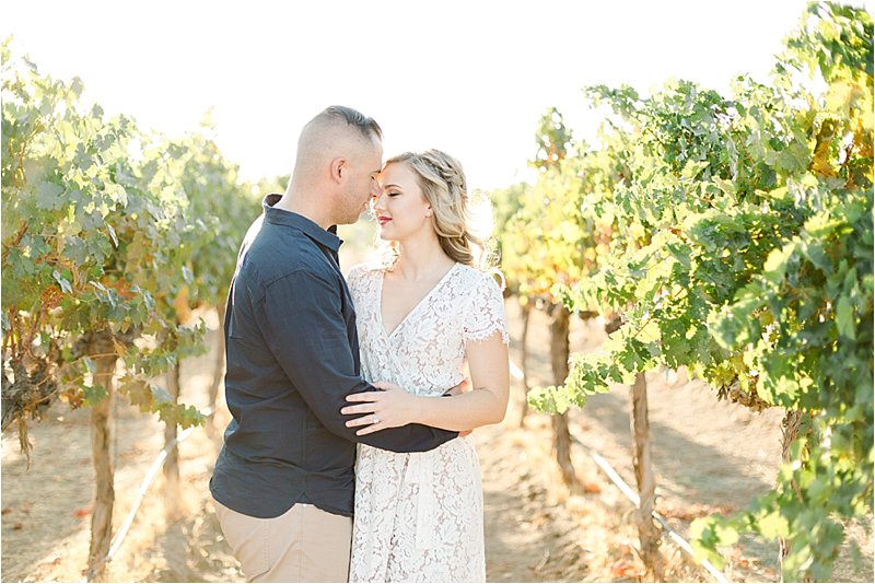 Agua Dulce Winery - Engagement Photos - Tiffany J Photography_0021.jpg
