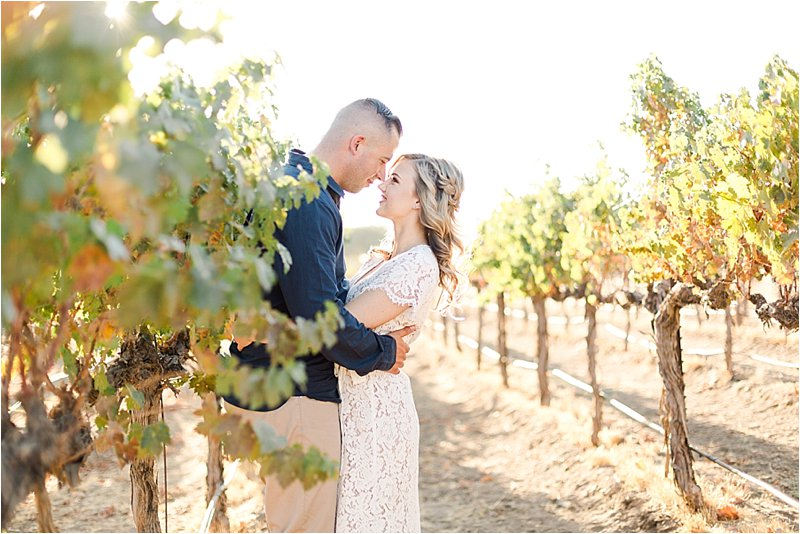 Agua Dulce Winery - Engagement Photos - Tiffany J Photography_0032.jpg