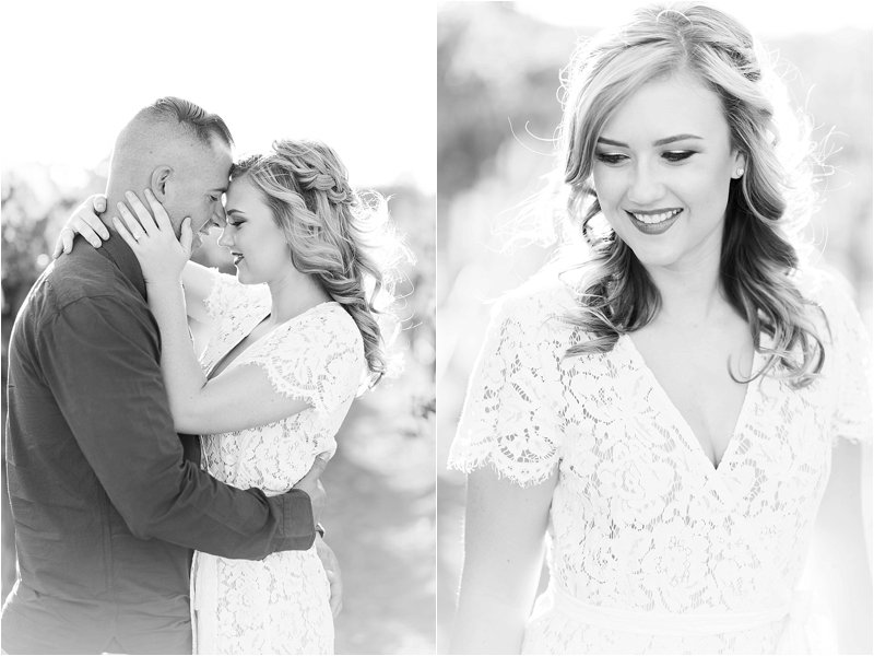 Agua Dulce Winery - Engagement Photos - Tiffany J Photography_0034.jpg
