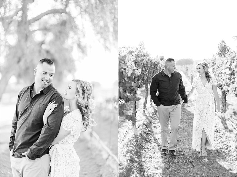 Agua Dulce Winery - Engagement Photos - Tiffany J Photography_0035.jpg