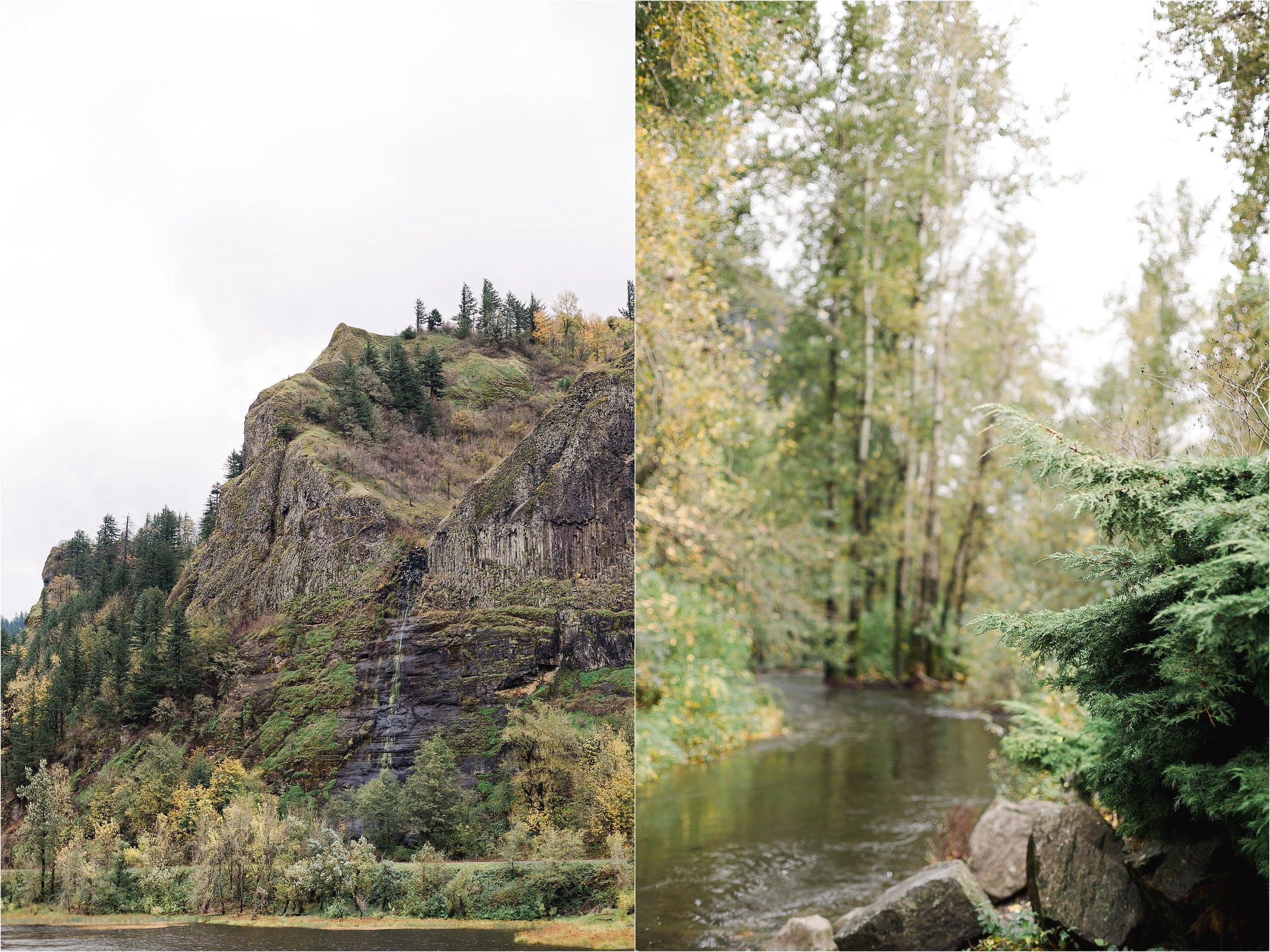 Portland Travel_0001.jpg