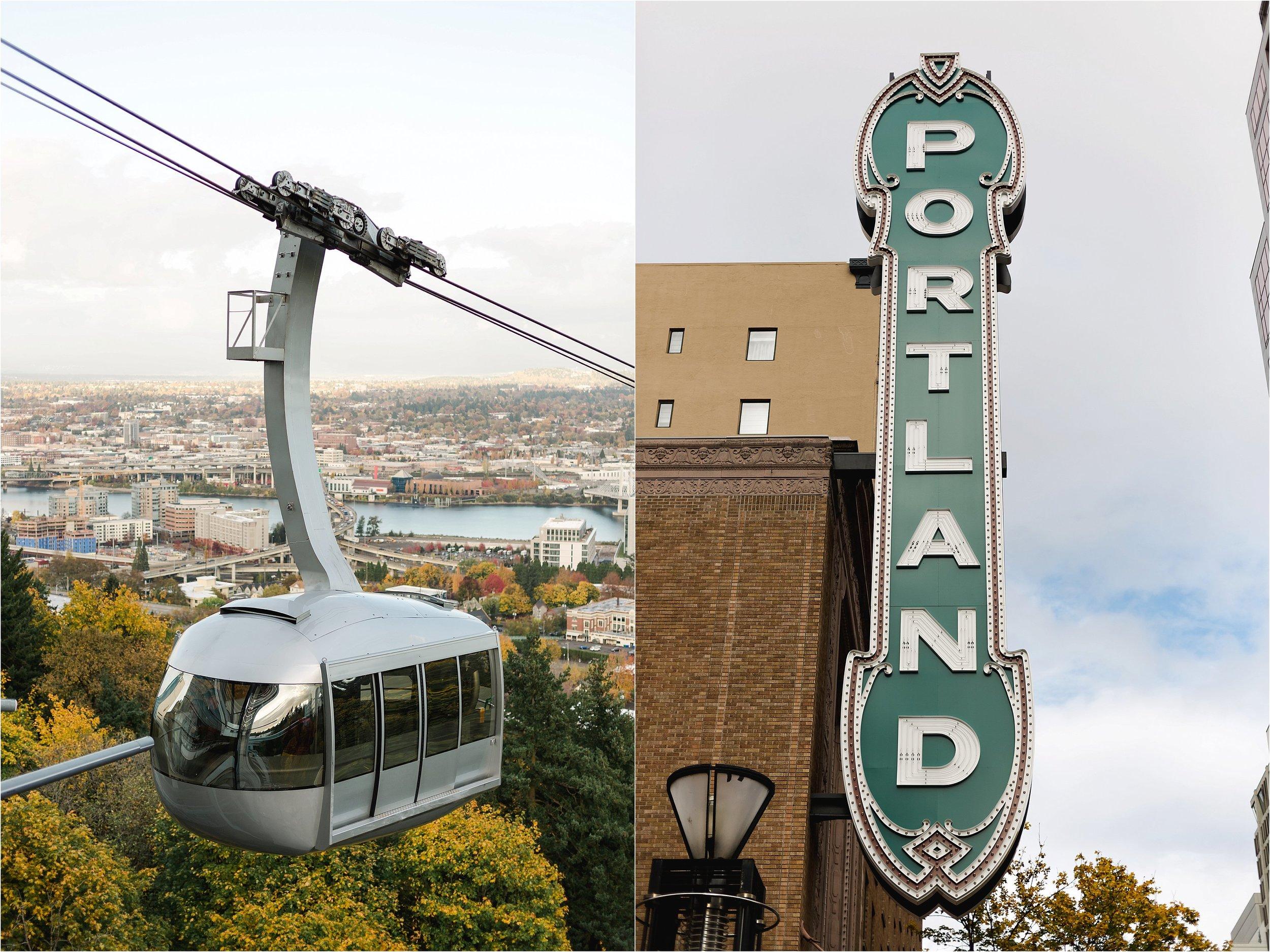 Portland Travel_0017.jpg