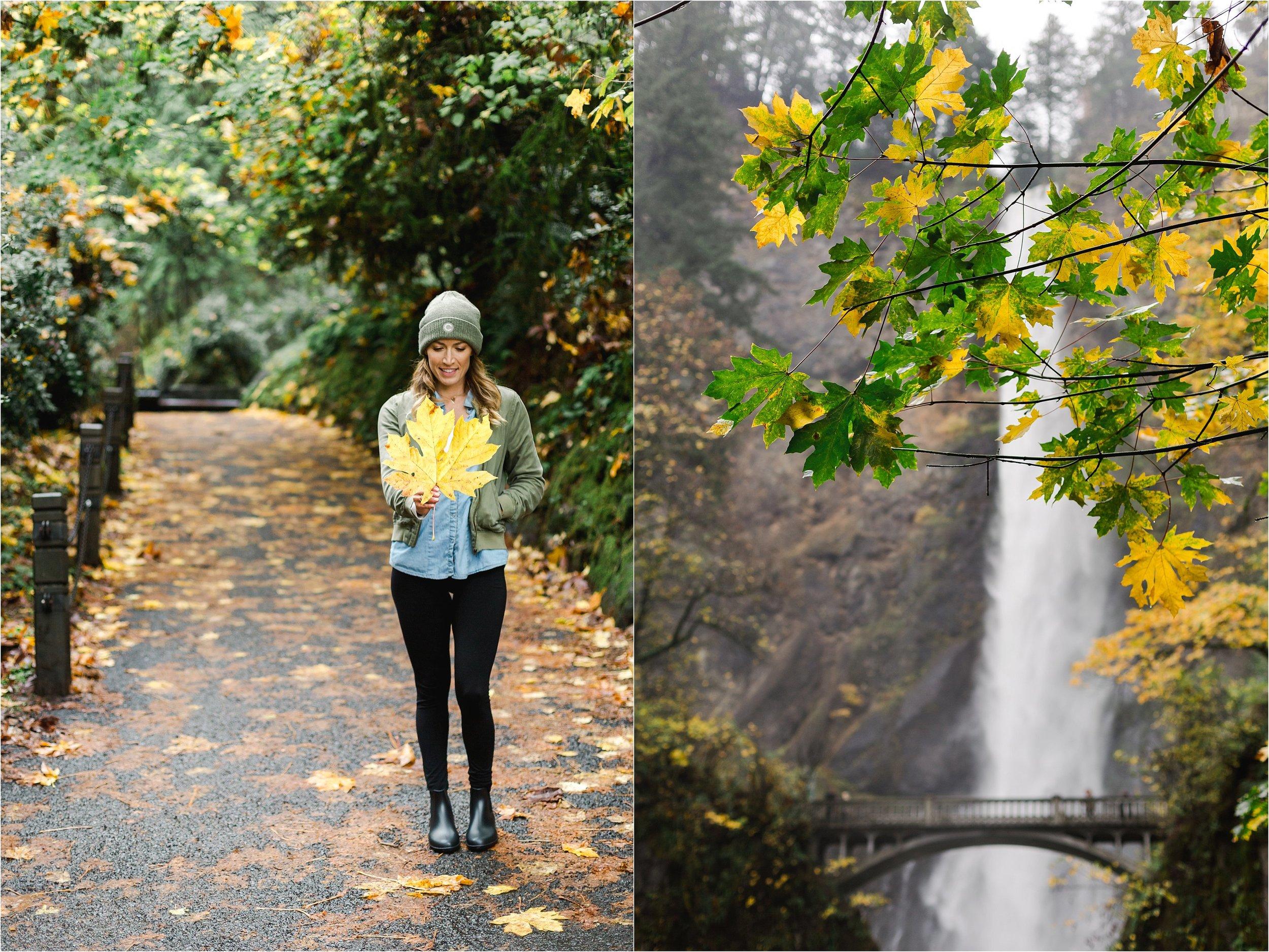 Portland Travel_0019.jpg