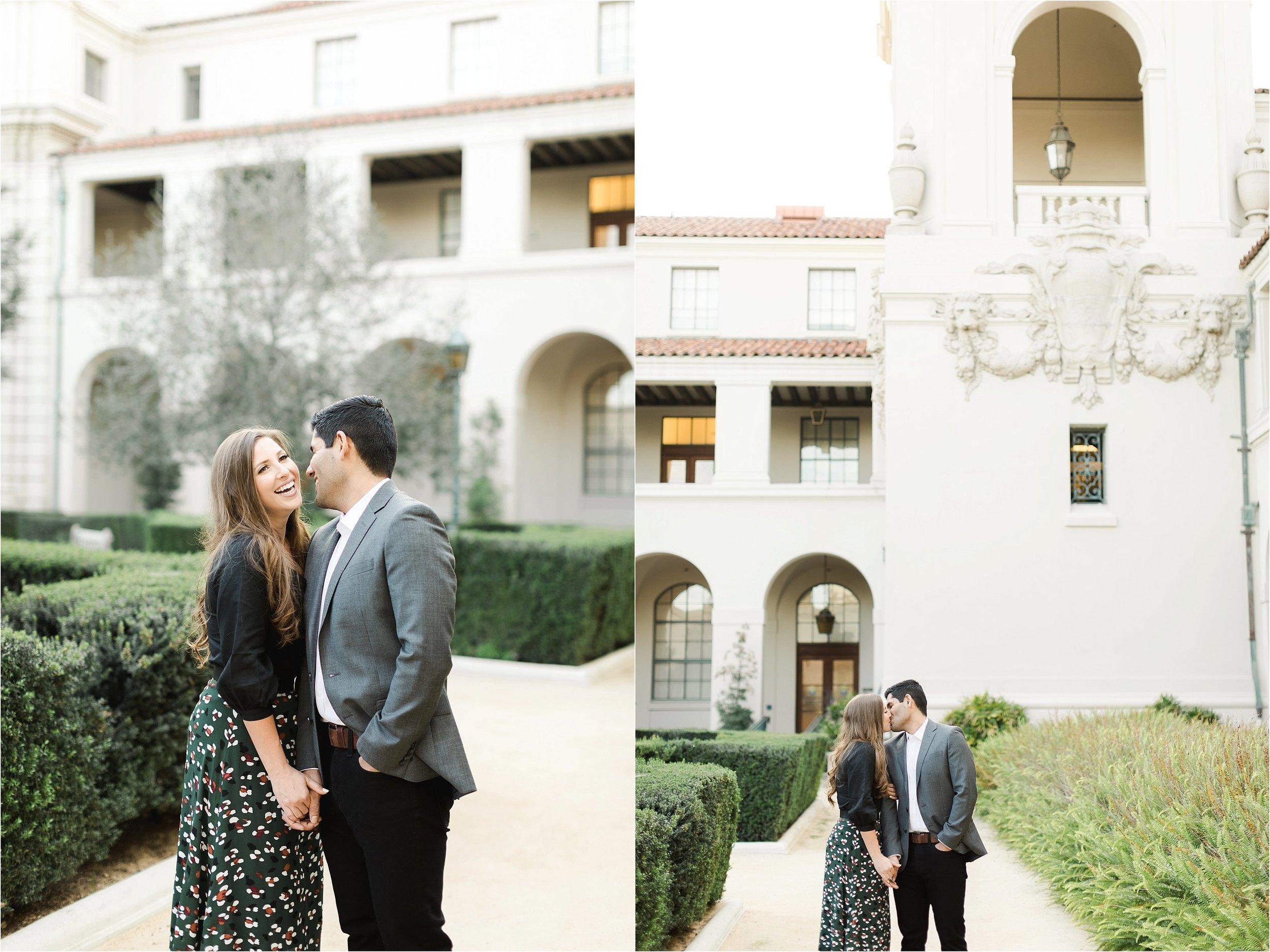 Pasadena Engagement Photos_0005.jpg
