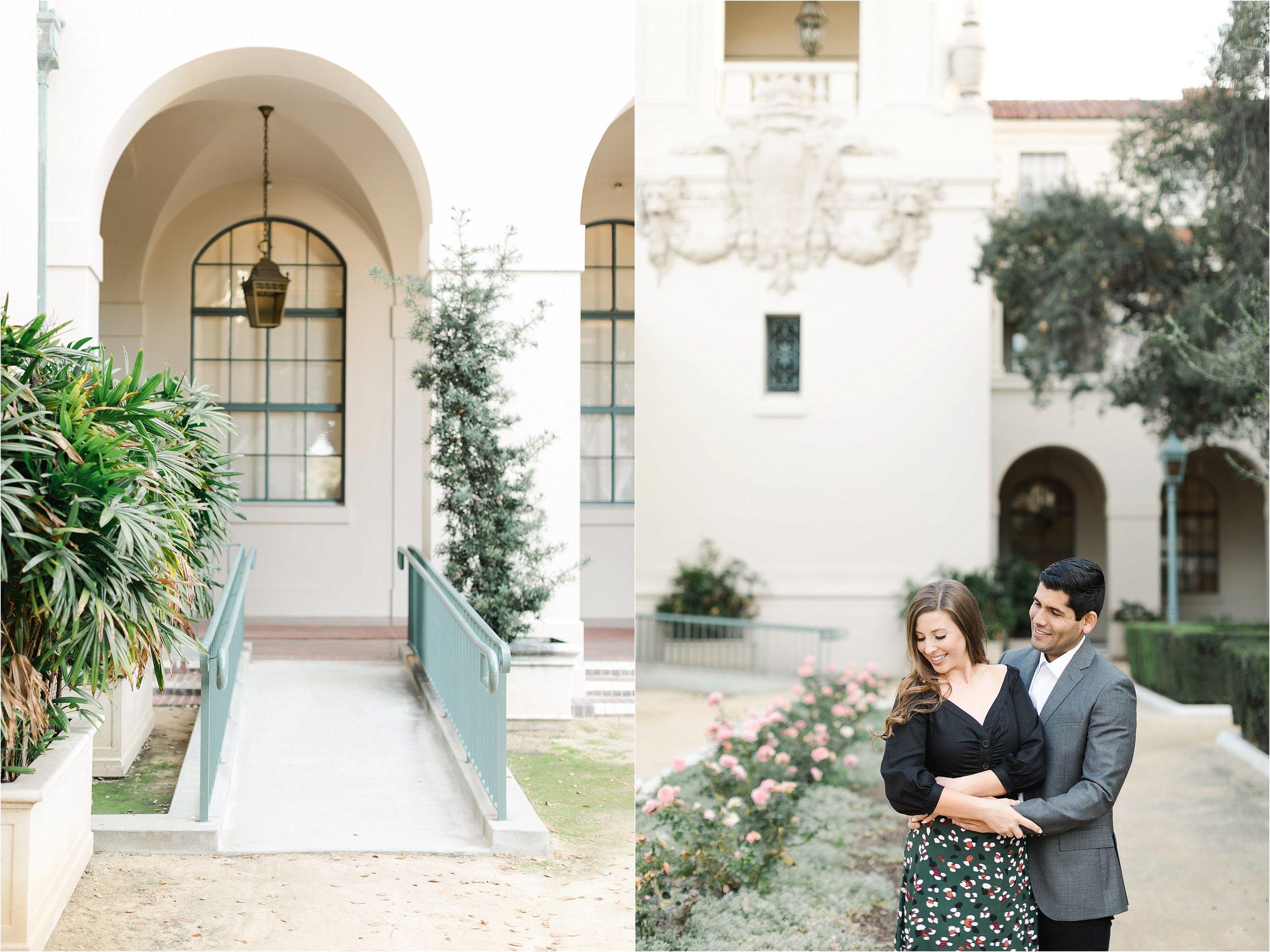 Pasadena Engagement Photos_0004.jpg