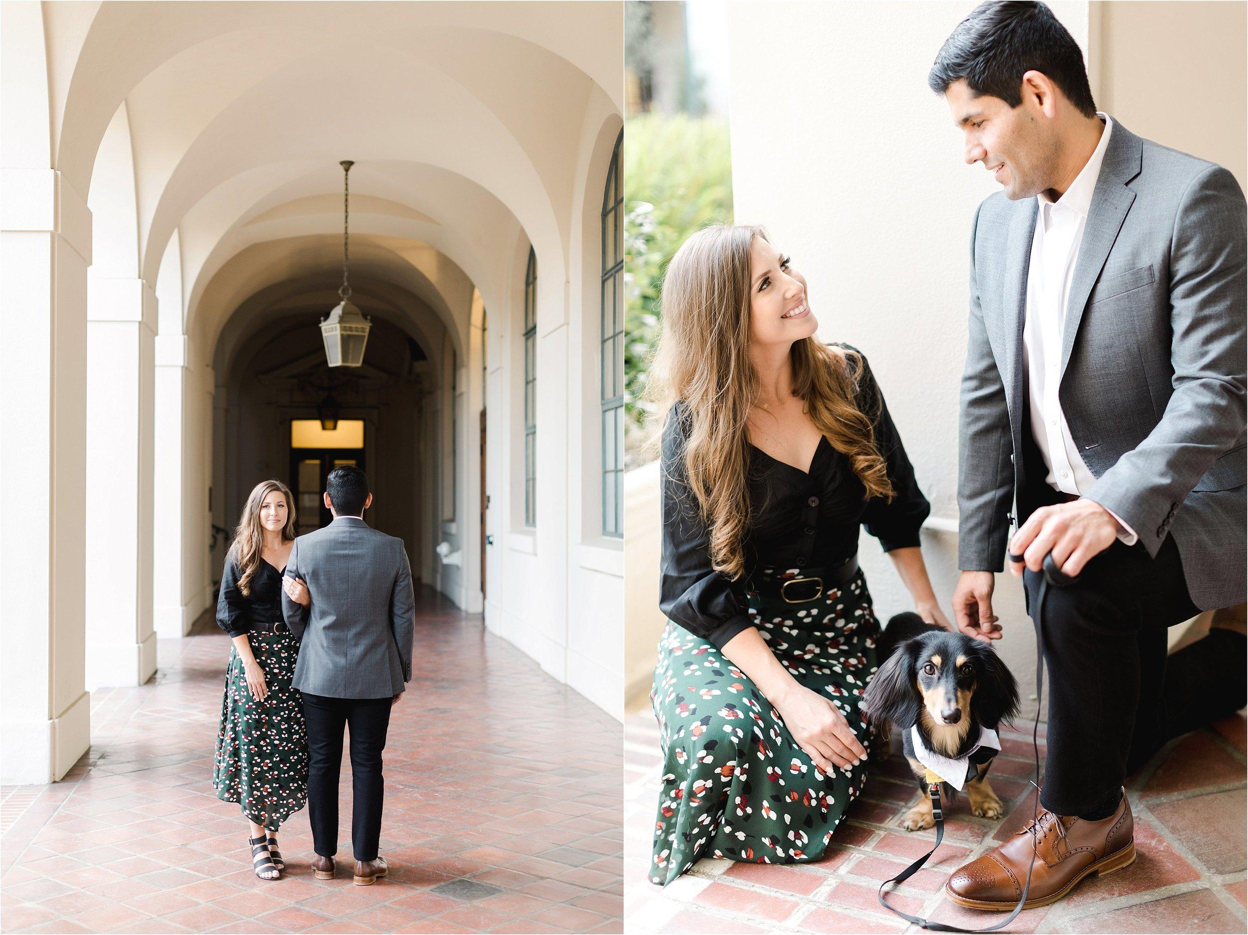 Pasadena Engagement Photos_0013.jpg