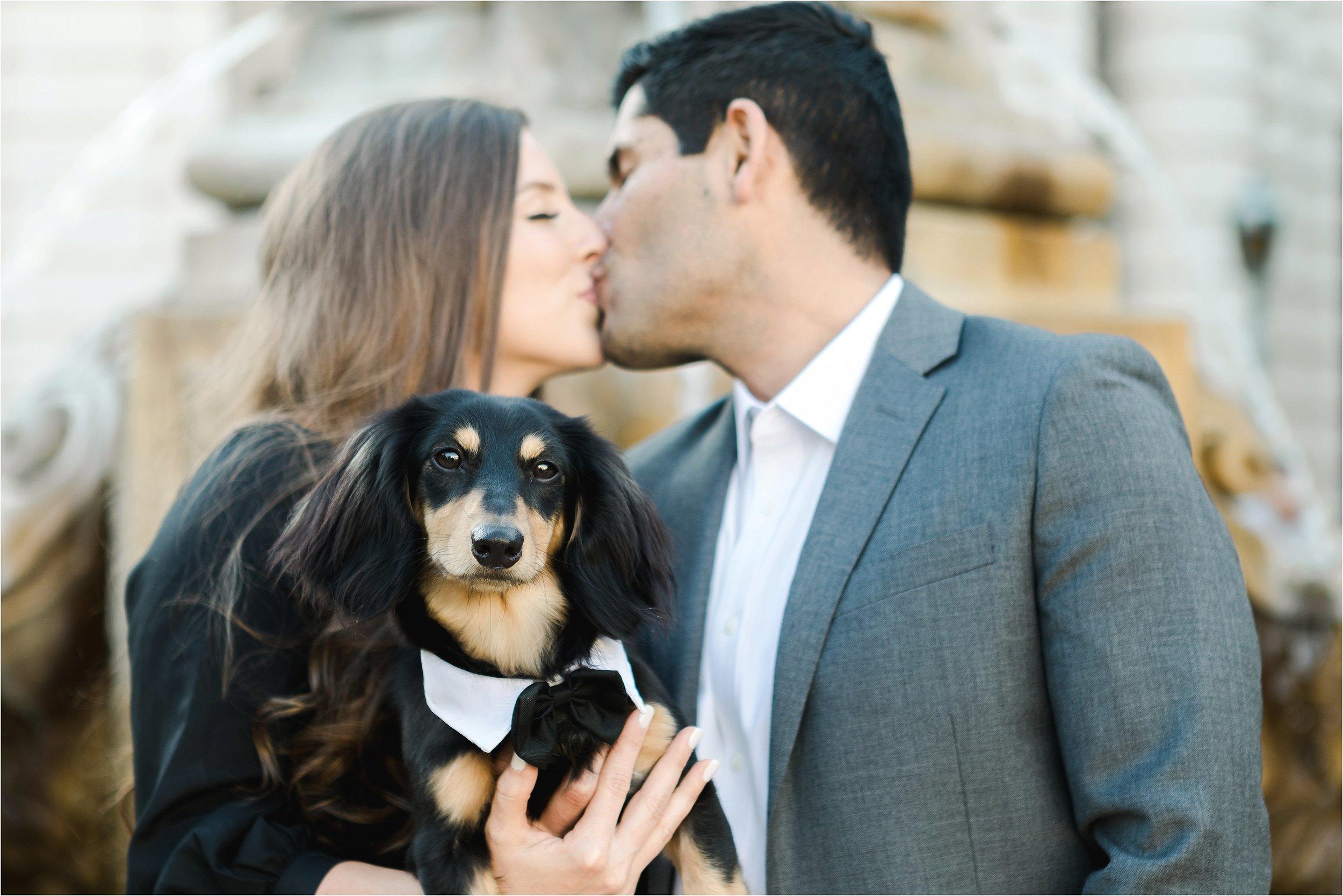 Pasadena Engagement Photos_0022.jpg